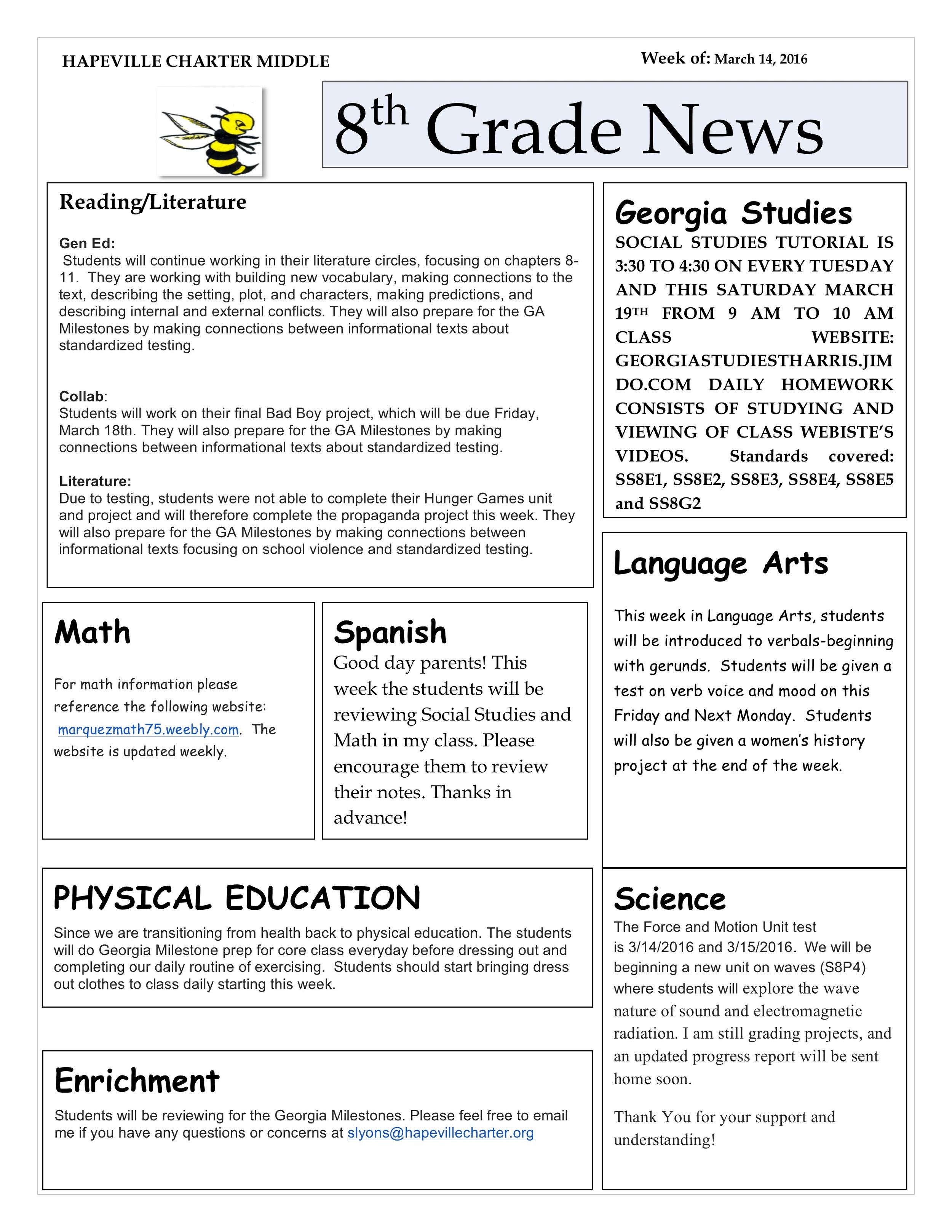 Newsletter Image8th grade 3-14.jpeg