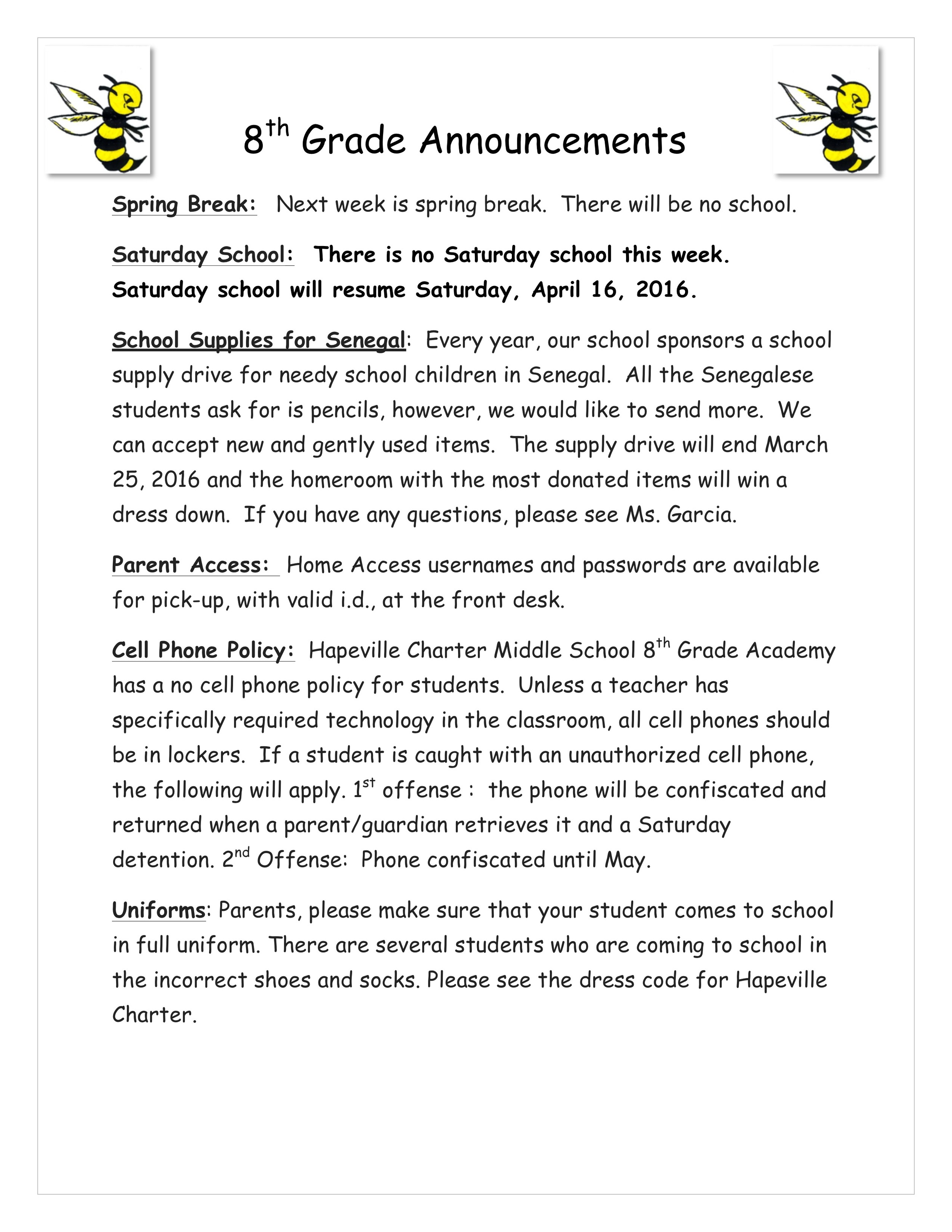 Newsletter Image8th grade March 29 2.jpeg