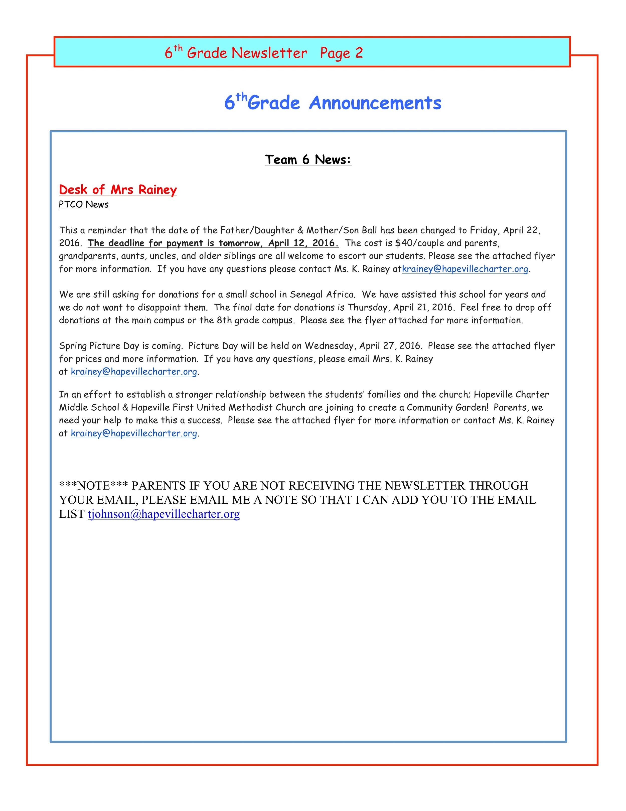 Newsletter Image6th Grade 4-11-2016 2.jpeg