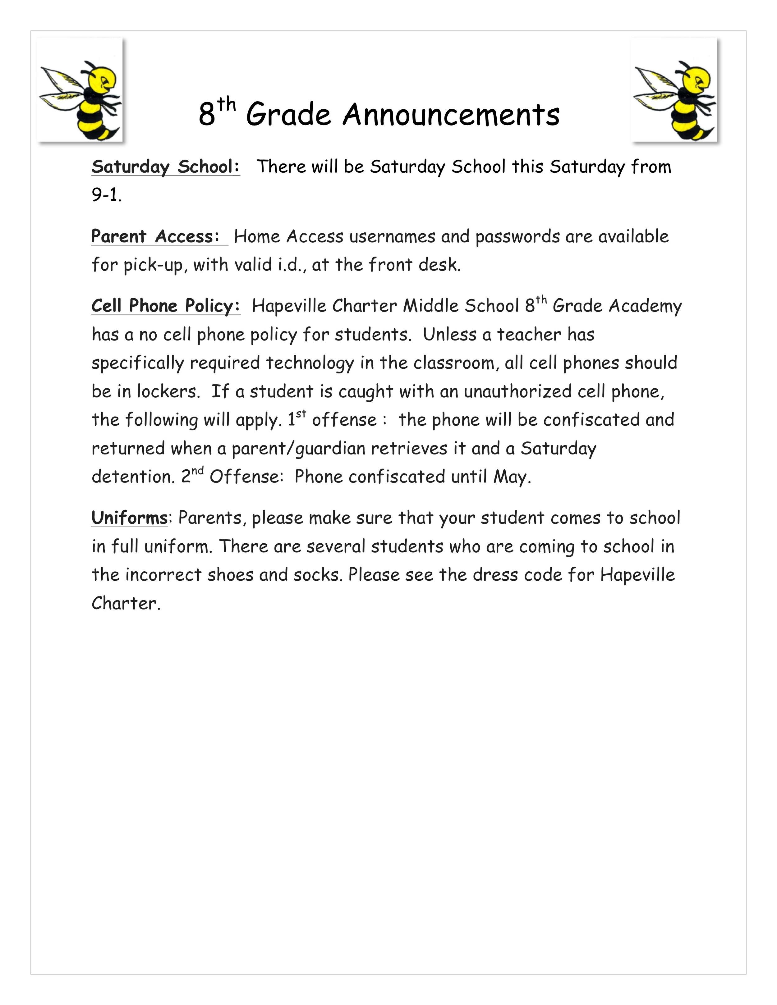 Newsletter Image8th grade April 11-2016 2.jpeg