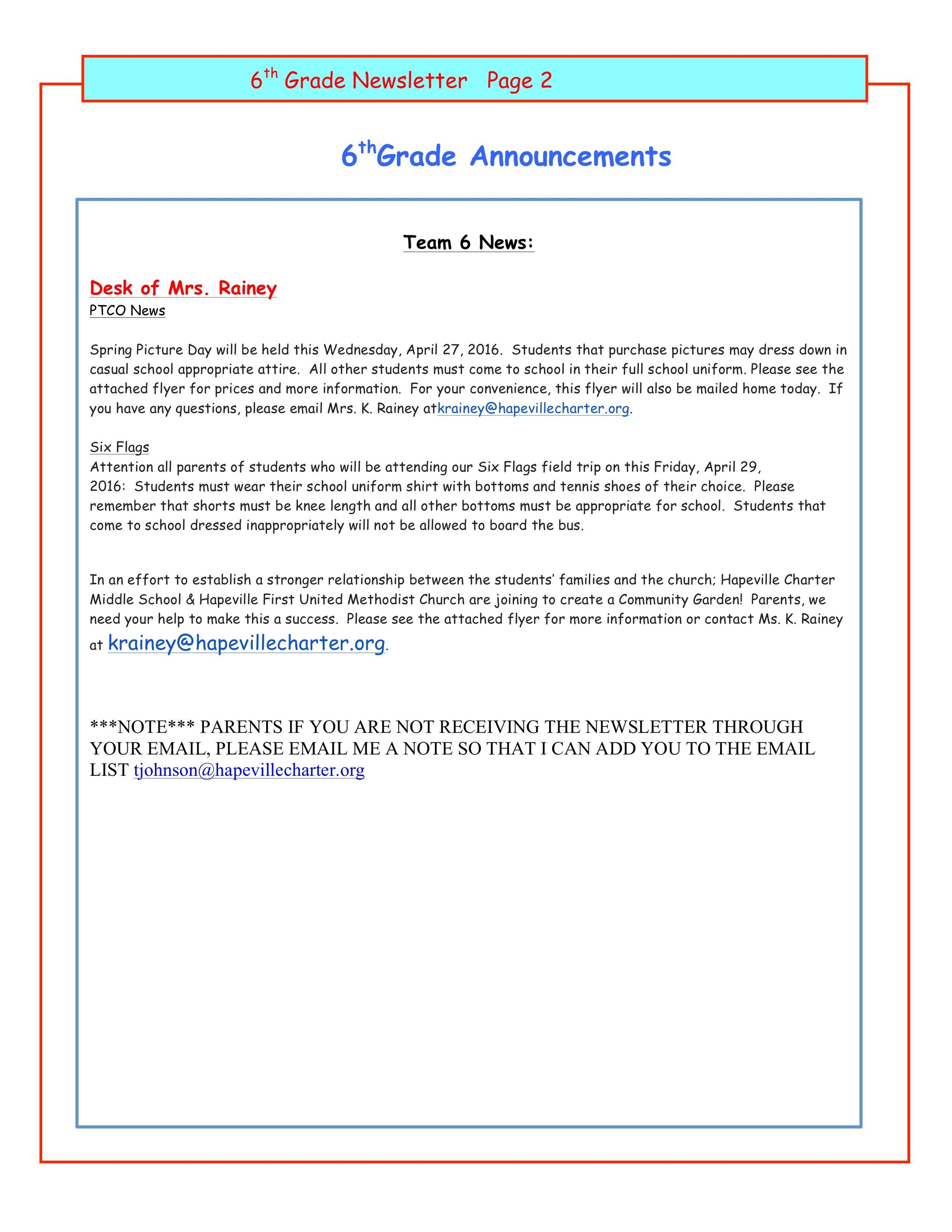 Newsletter Image6th Grade Newsletter 4-25 2.jpeg