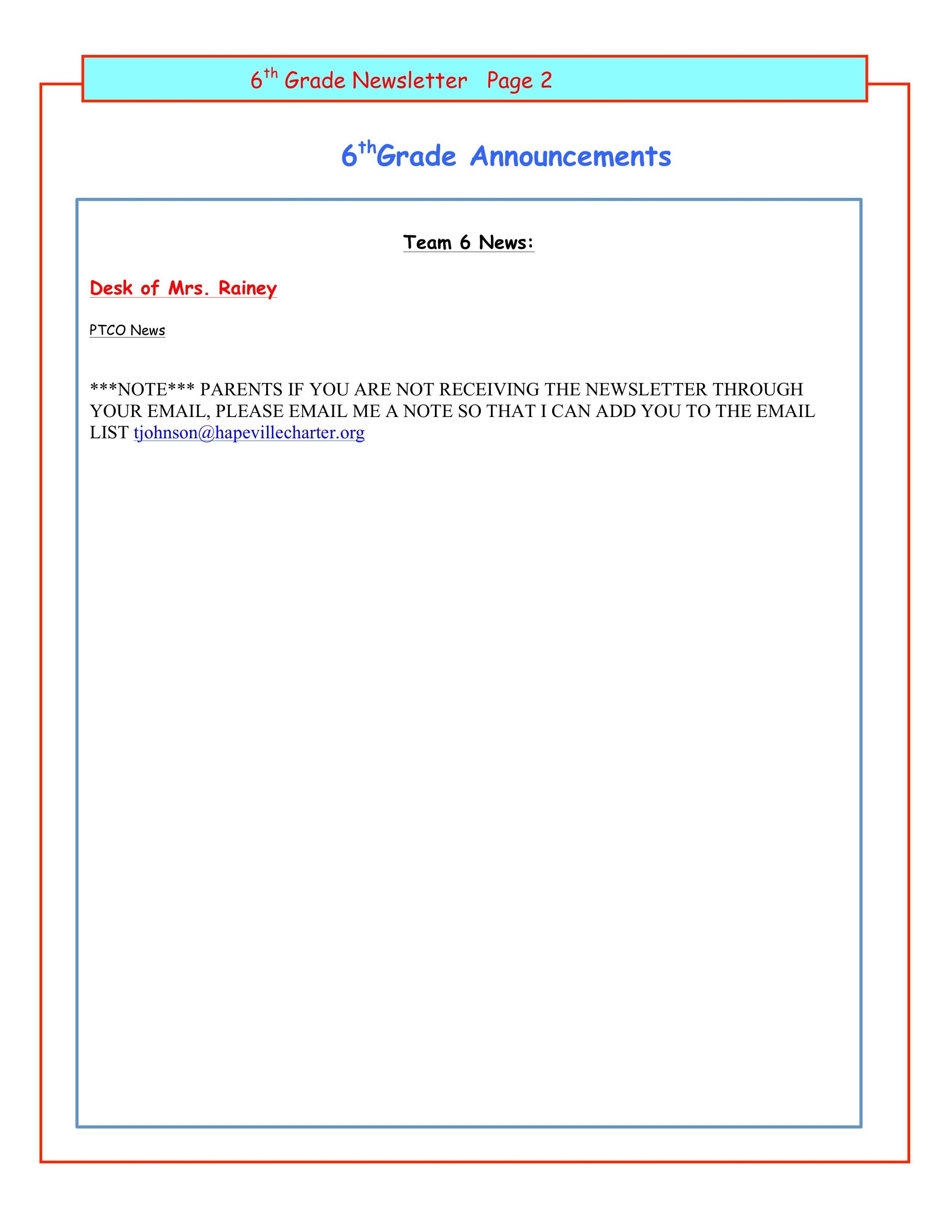 Newsletter Image6th Grade Newsletter 5-1 2.jpeg