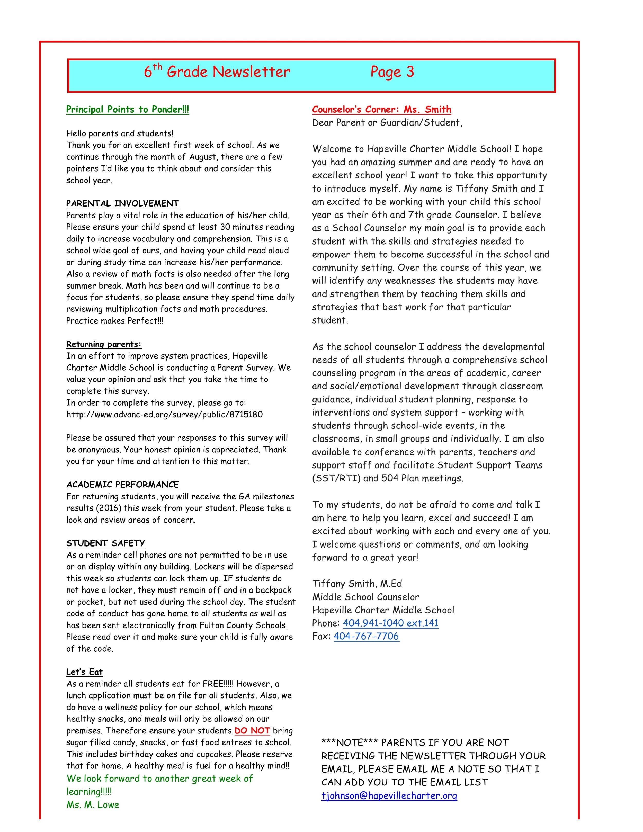 Newsletter Image6th Grade Newsletter 8-15-2016 3.jpeg