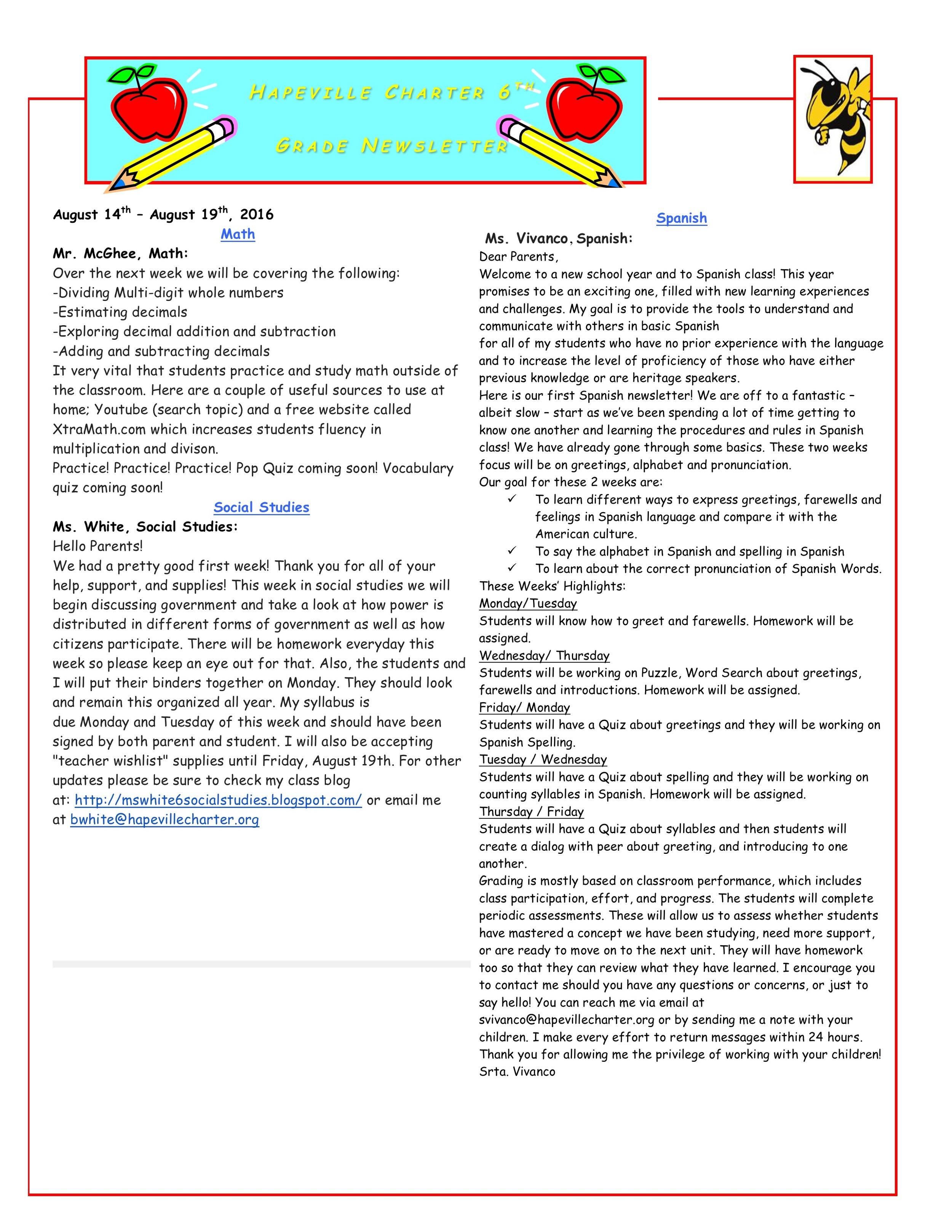 Newsletter Image6th Grade Newsletter 8-15-2016.jpeg