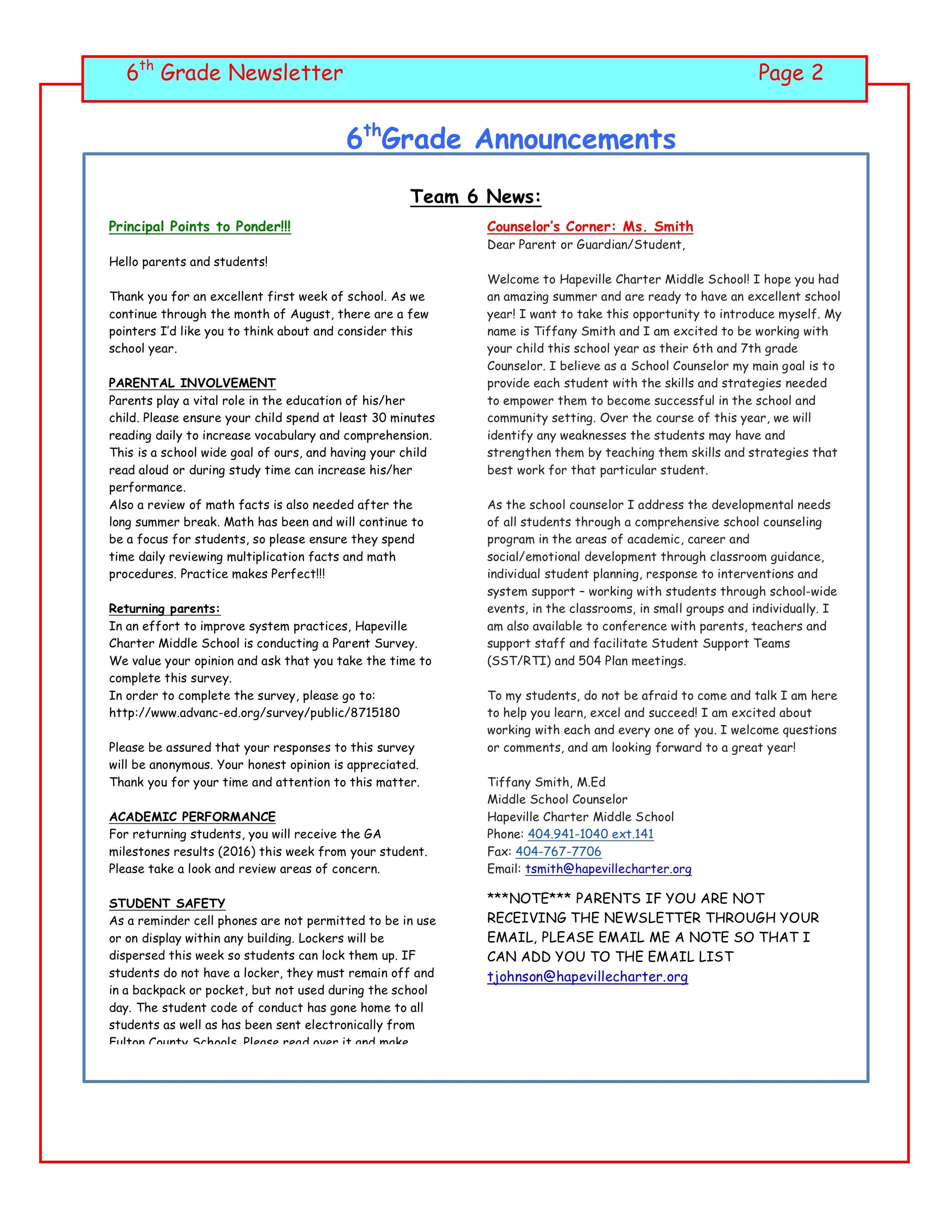 Newsletter Image7th Grade Newsletter 8.15.2016 2.jpeg