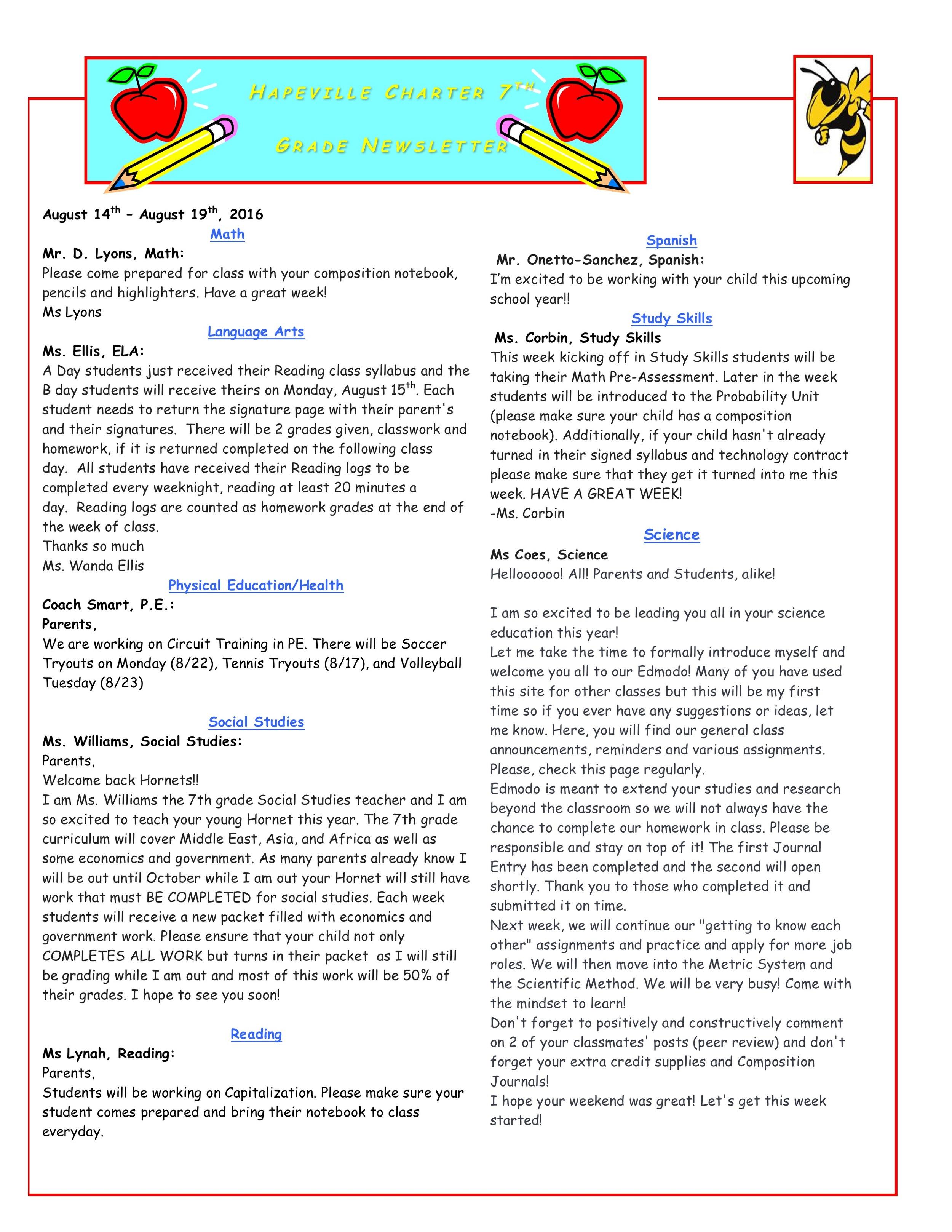 Newsletter Image7th Grade Newsletter 8.15.2016.jpeg