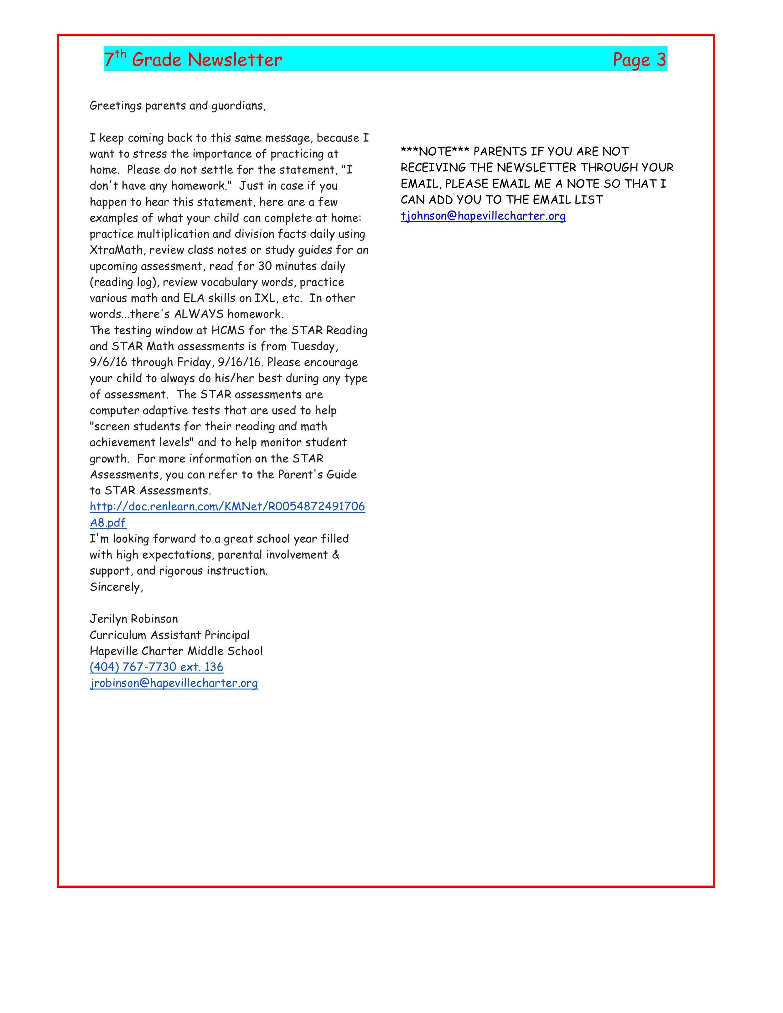 Newsletter Image7th Grade Newsletter 9-5-2016 3.jpeg