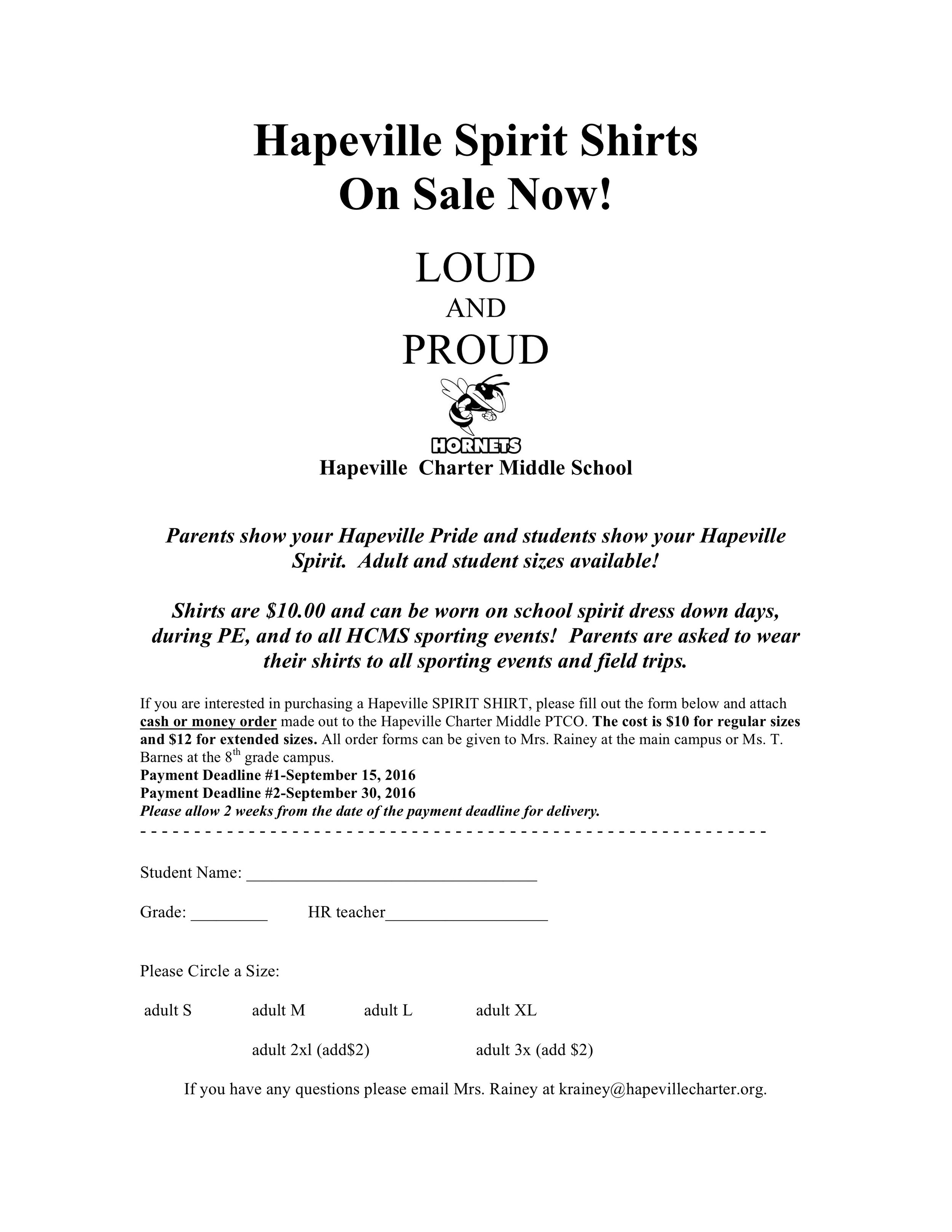 Newsletter Image7th Grade Newsletter 9-5-2016 7.jpeg