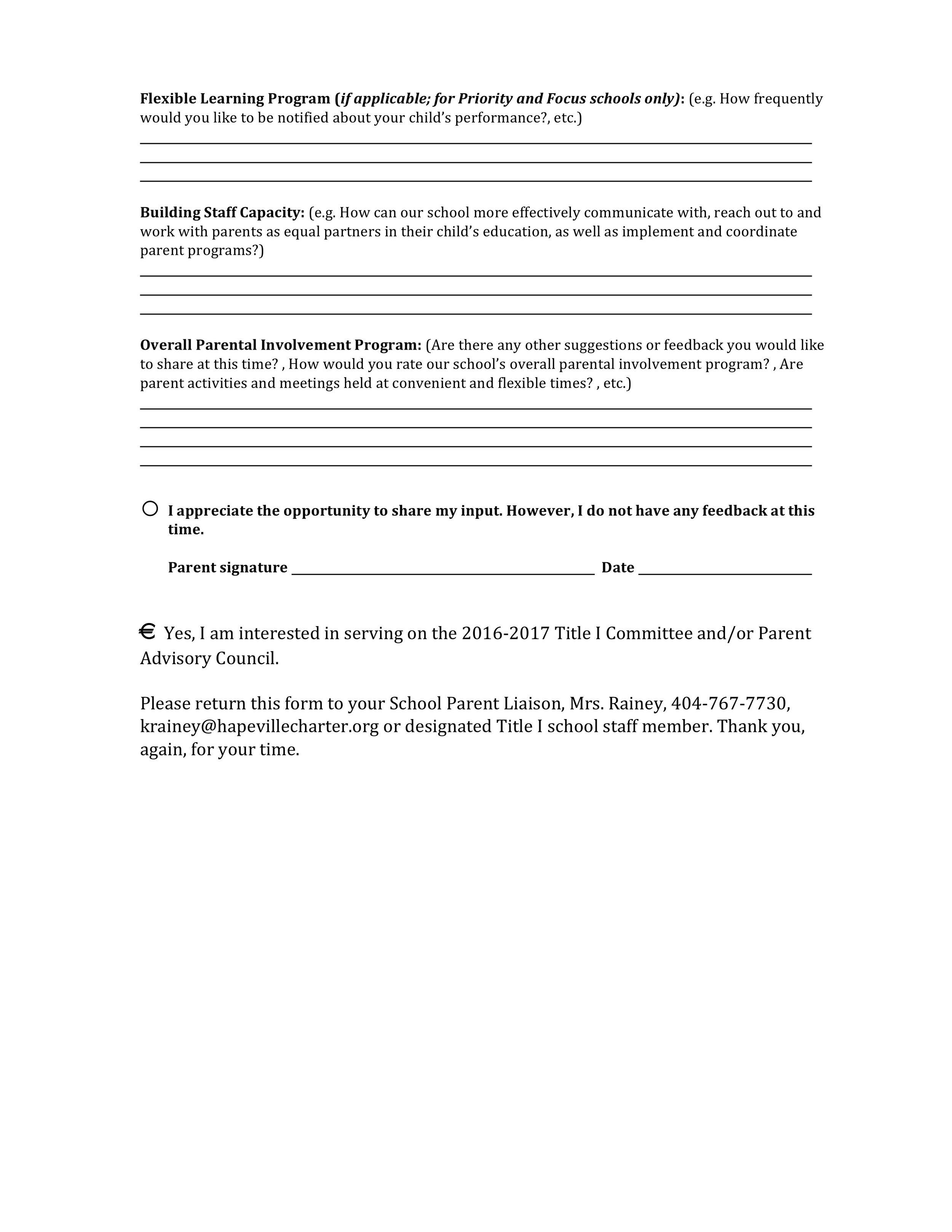 Newsletter Image7th Grade Newsletter 9-5-2016 11.jpeg