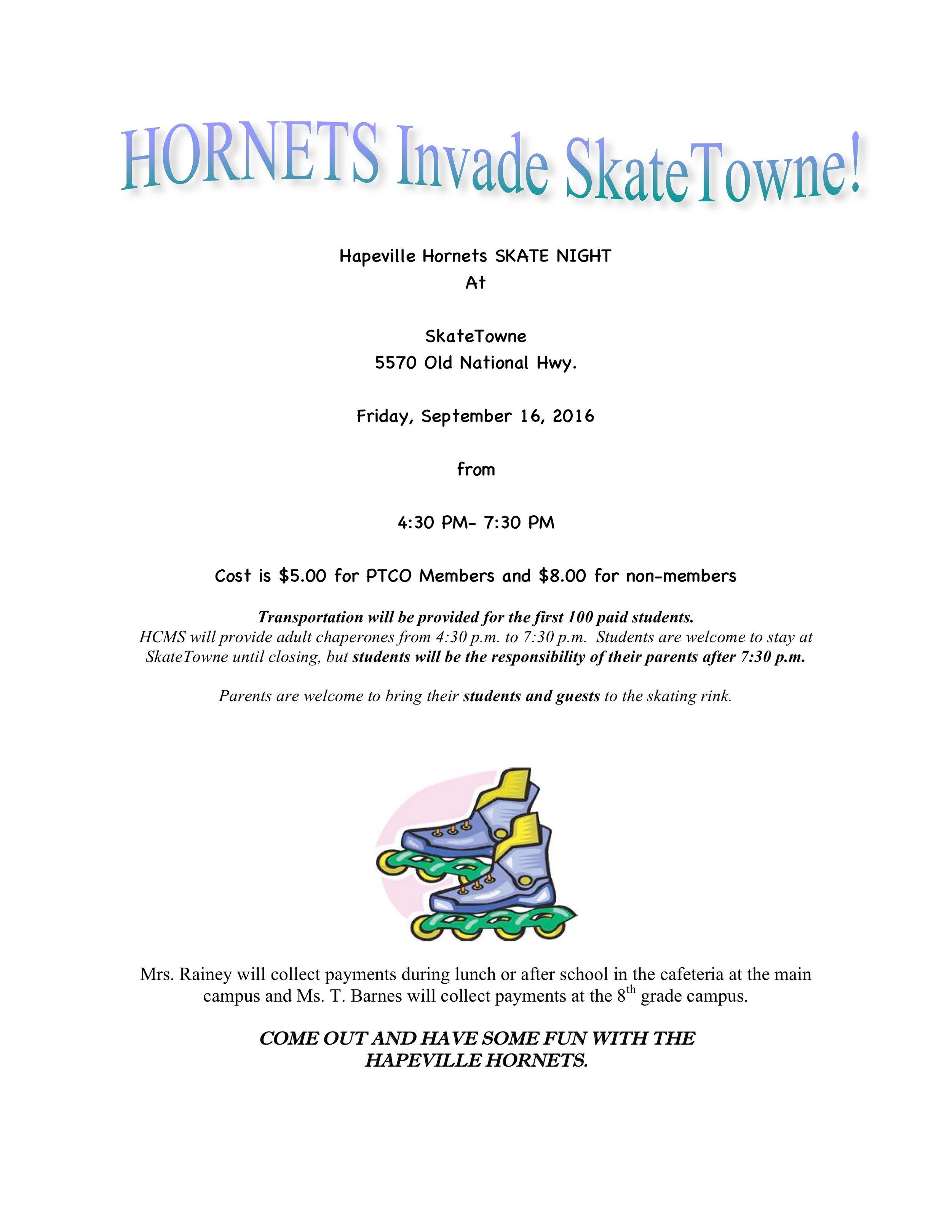 Newsletter Image7th Grade Newsletter 9-5-2016 12.jpeg