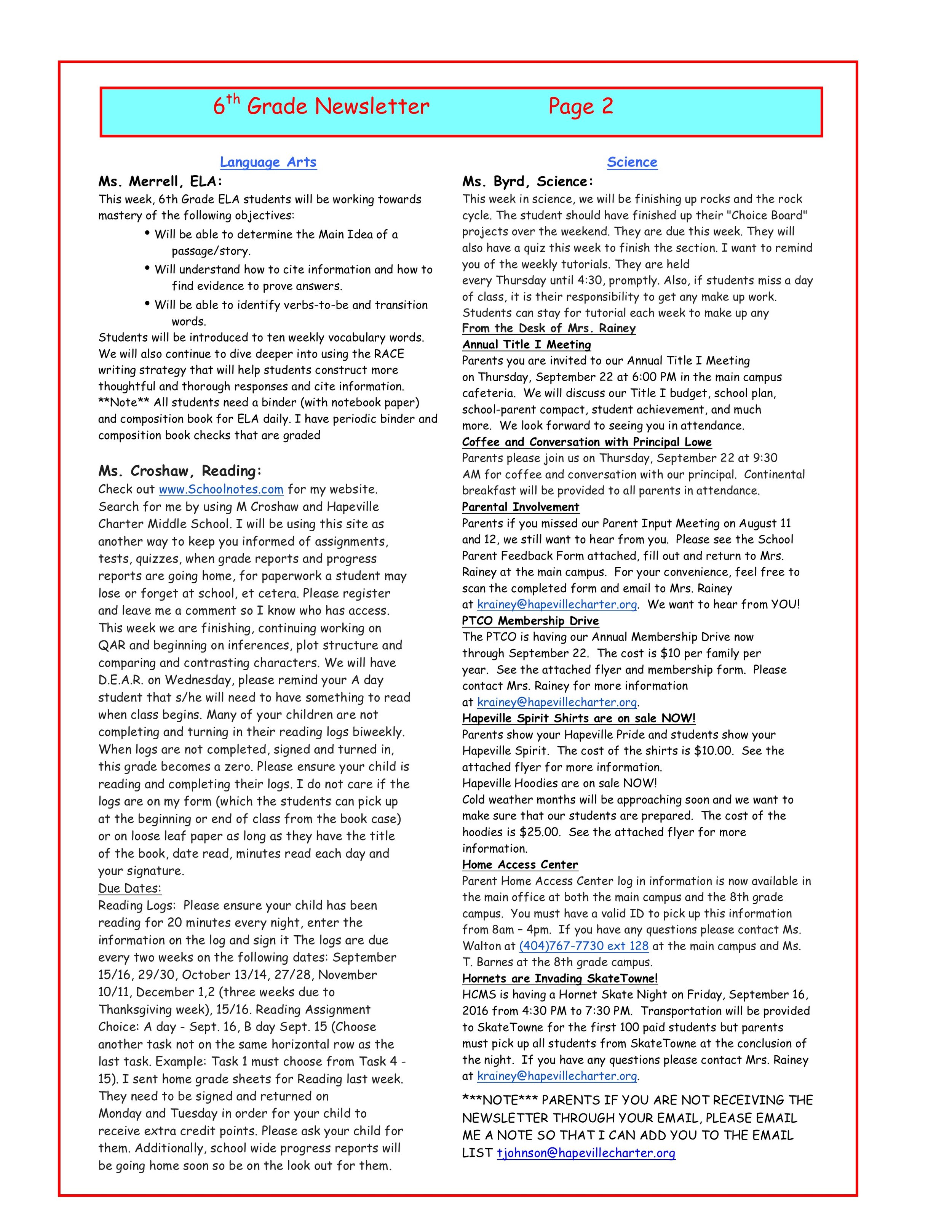 Newsletter Image6th Grade Newsletter 9-12 2.jpeg