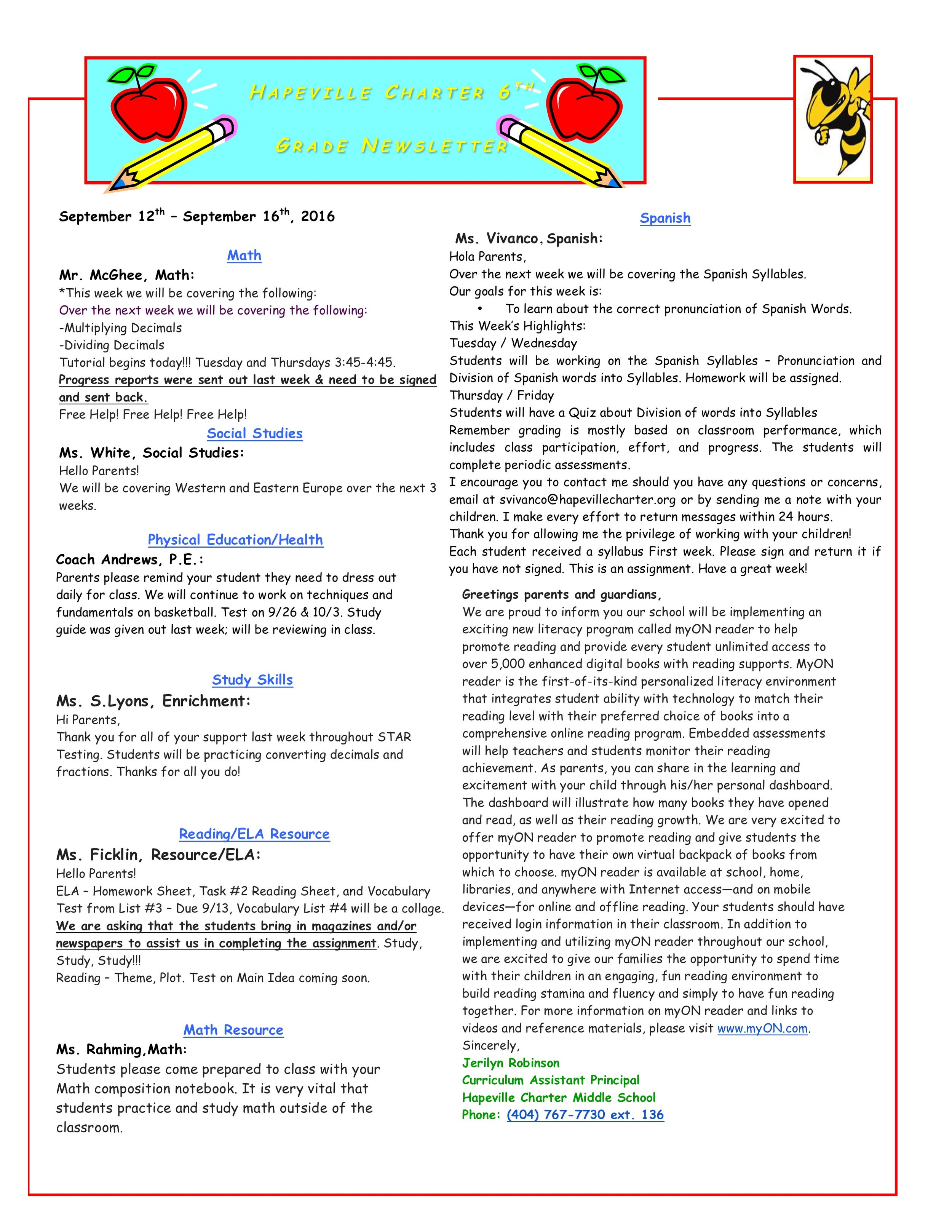 Newsletter Image6th Grade Newsletter 9-12.jpeg