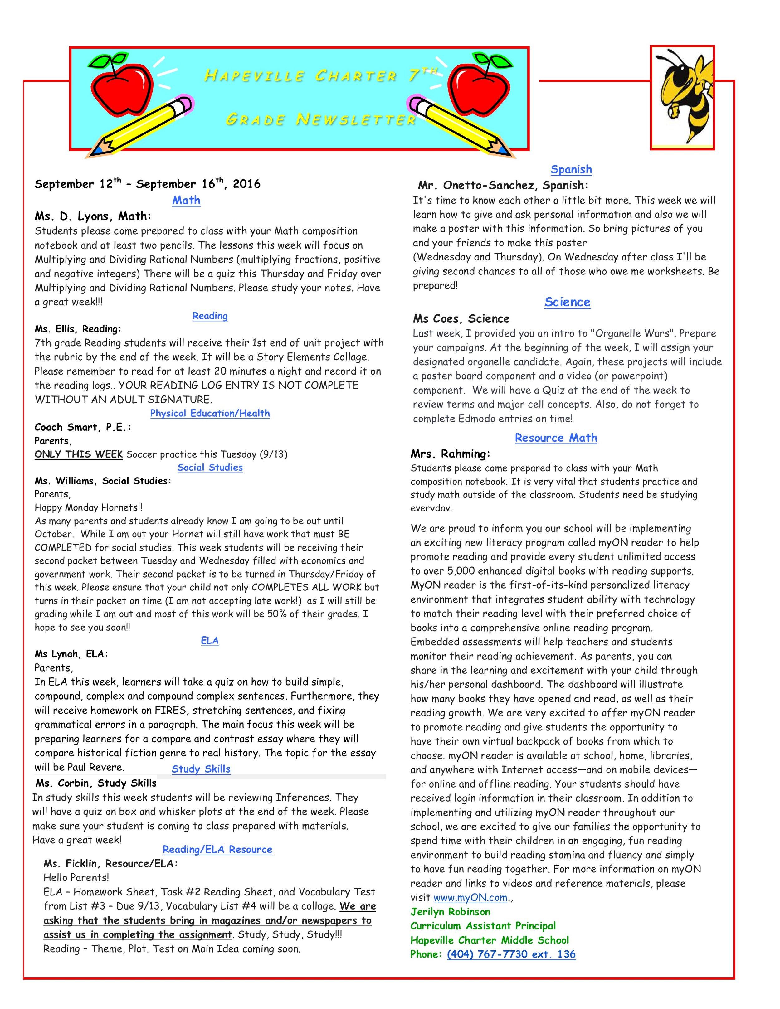Newsletter Image7th Grade Newsletter 9-12.jpeg