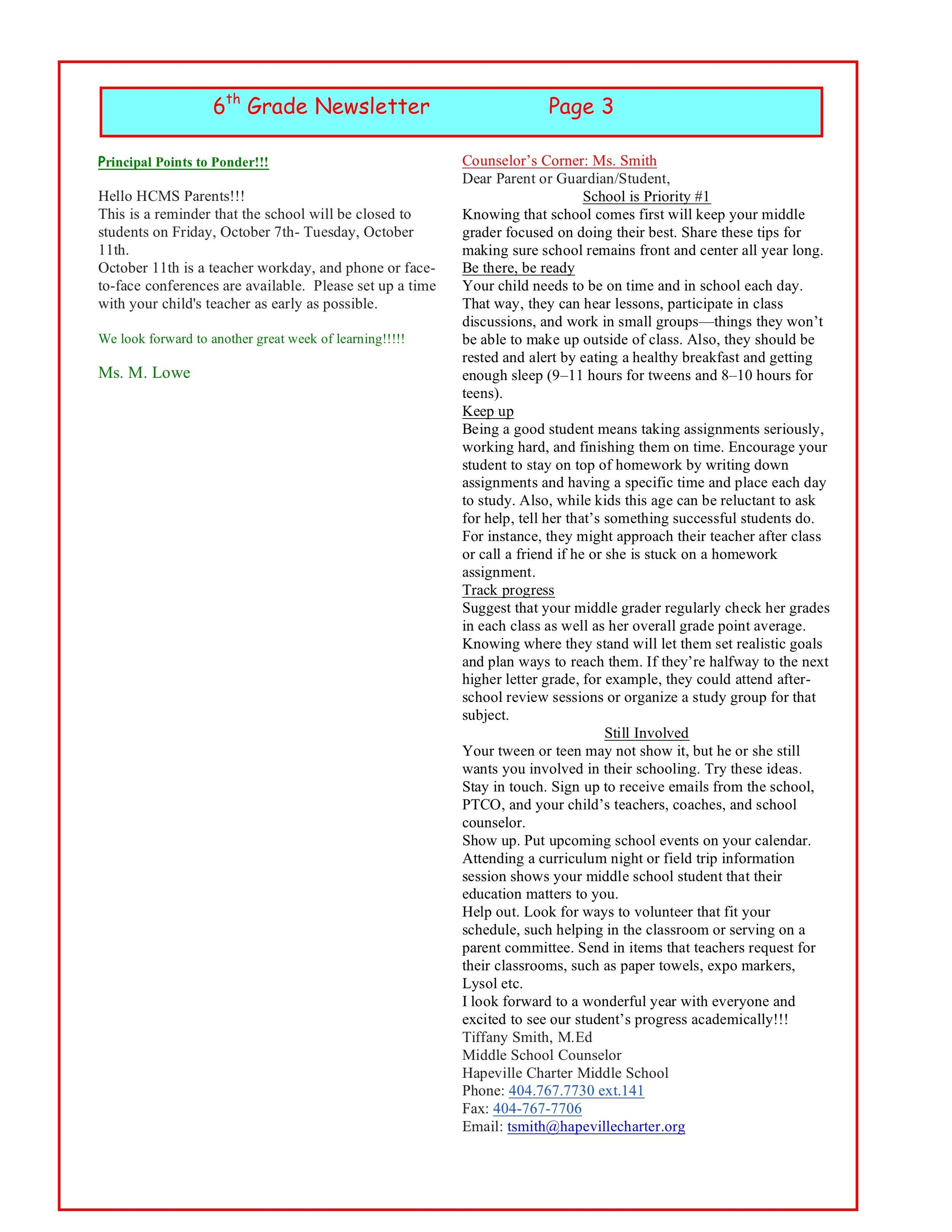 Newsletter Image6th Grade Newsletter 10.3.2016 3.jpeg