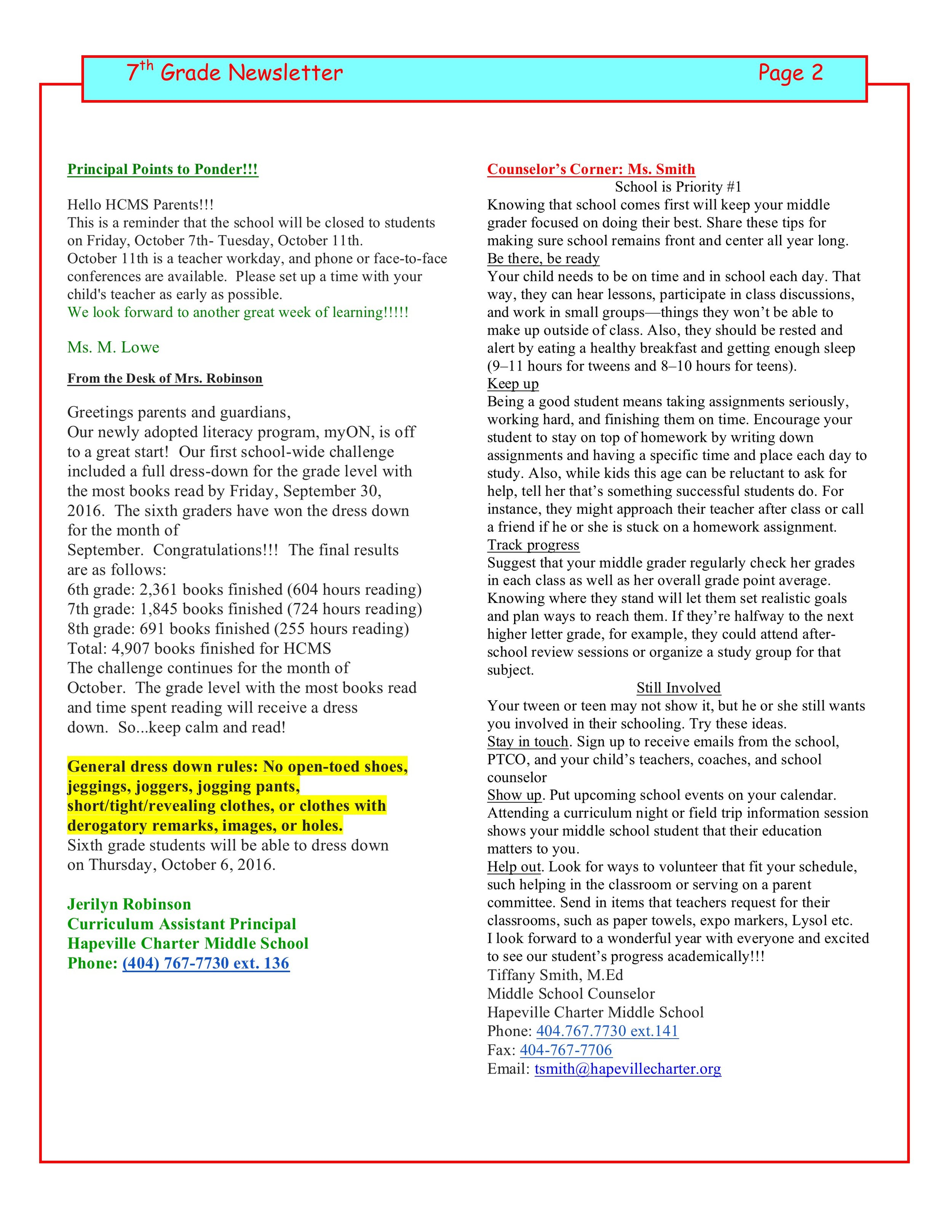 Newsletter Image7th Grade Newsletter 10.3.2016  2.jpeg