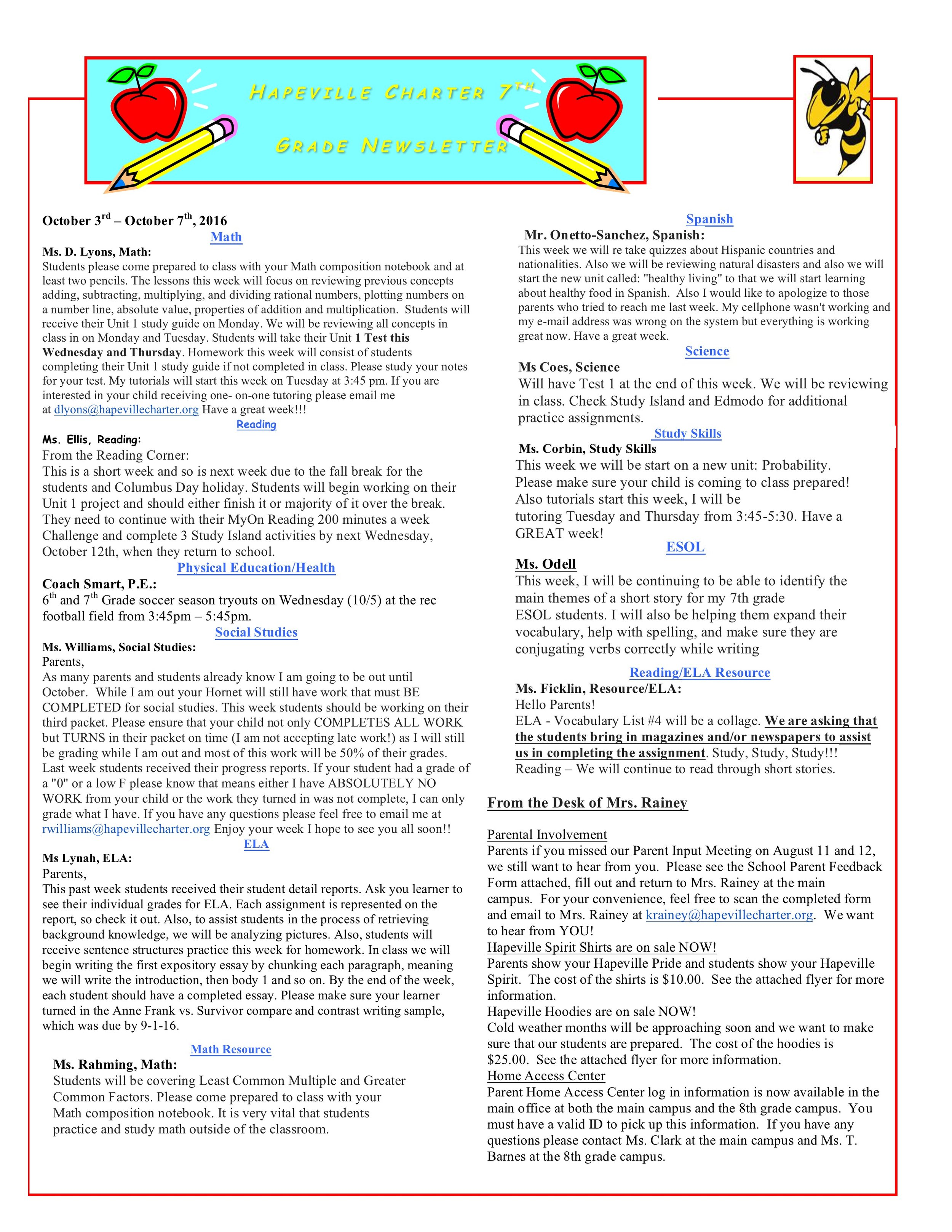 Newsletter Image7th Grade Newsletter 10.3.2016 .jpeg