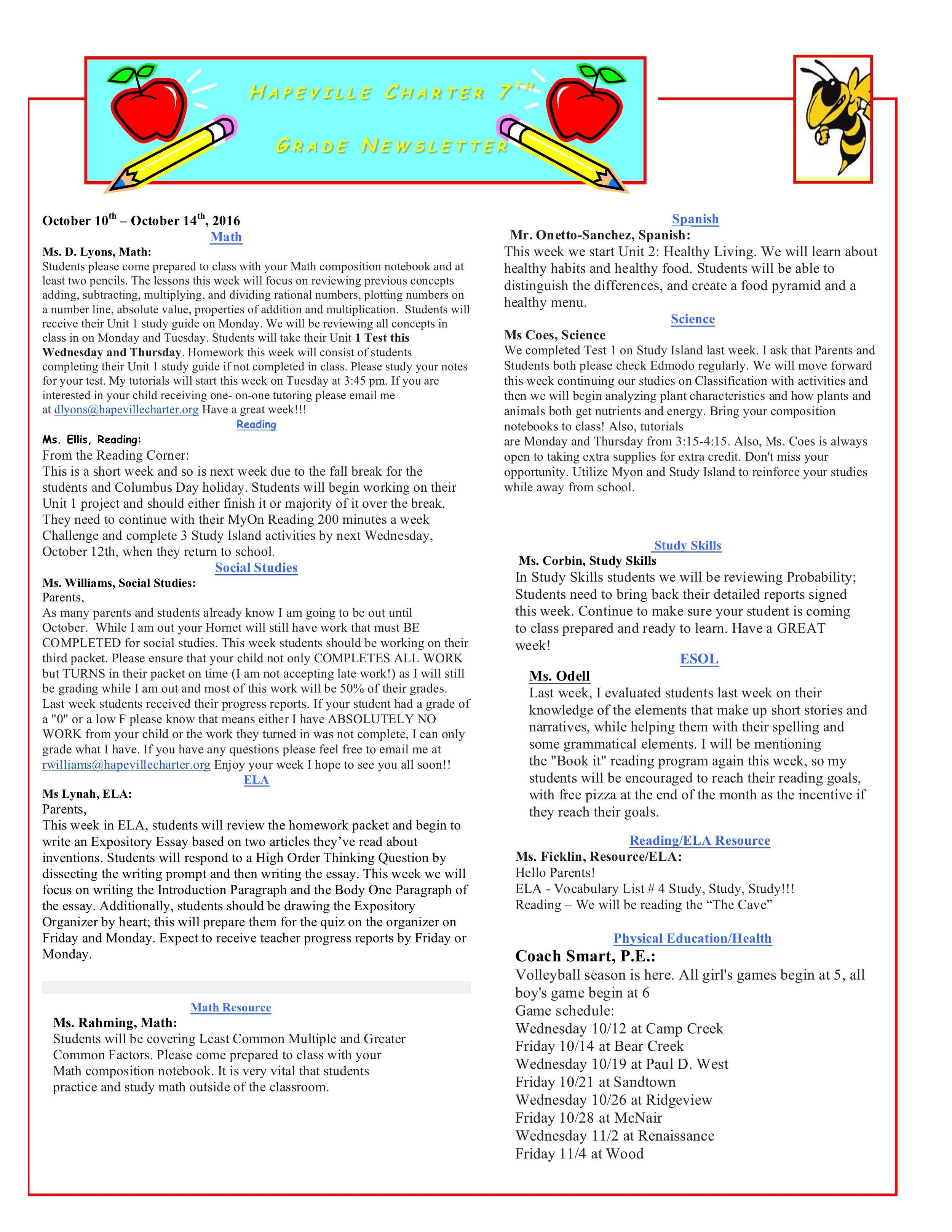 Newsletter Image7th Grade Newsletter 10.10.2016 .jpeg