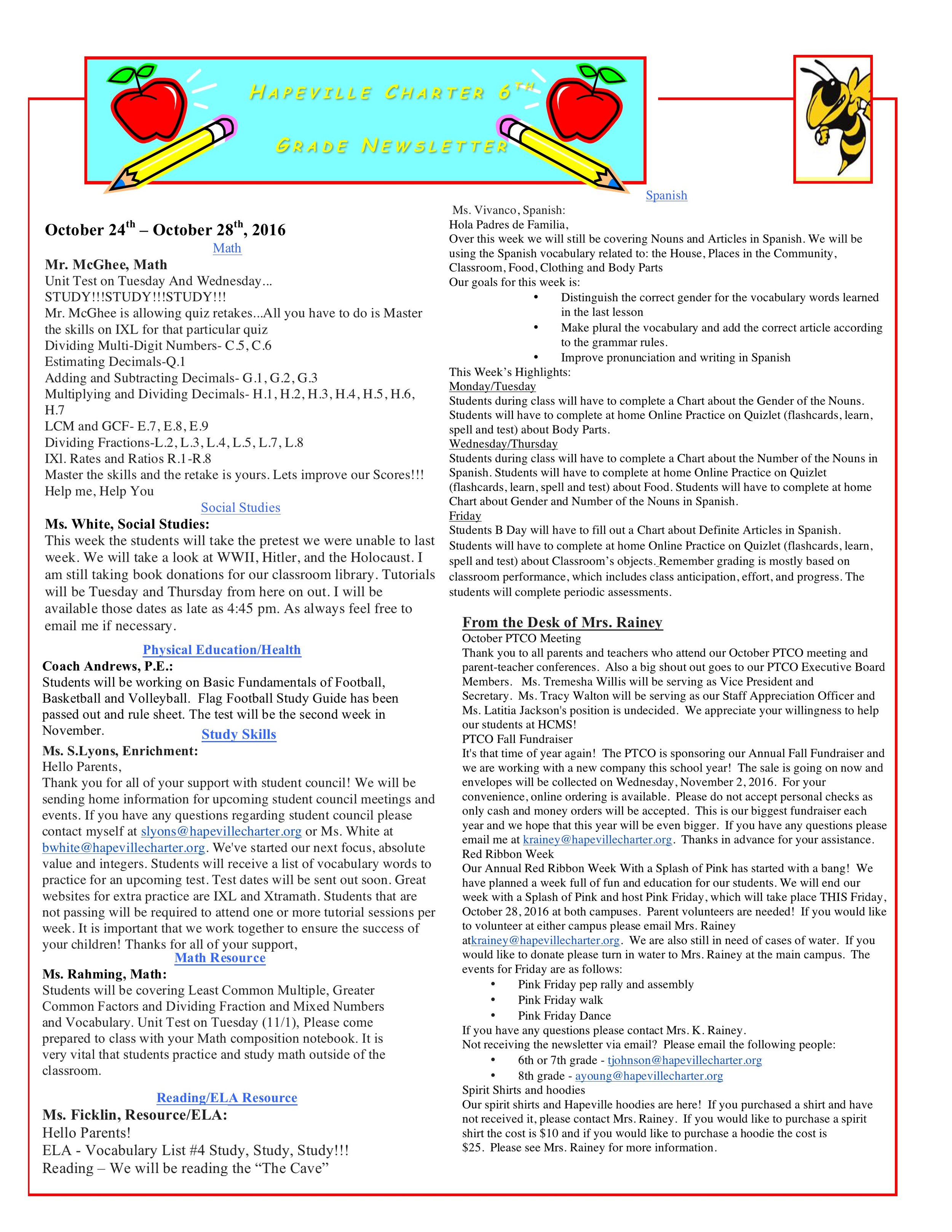 Newsletter Image6th Grade Newsletter 10-24.jpeg