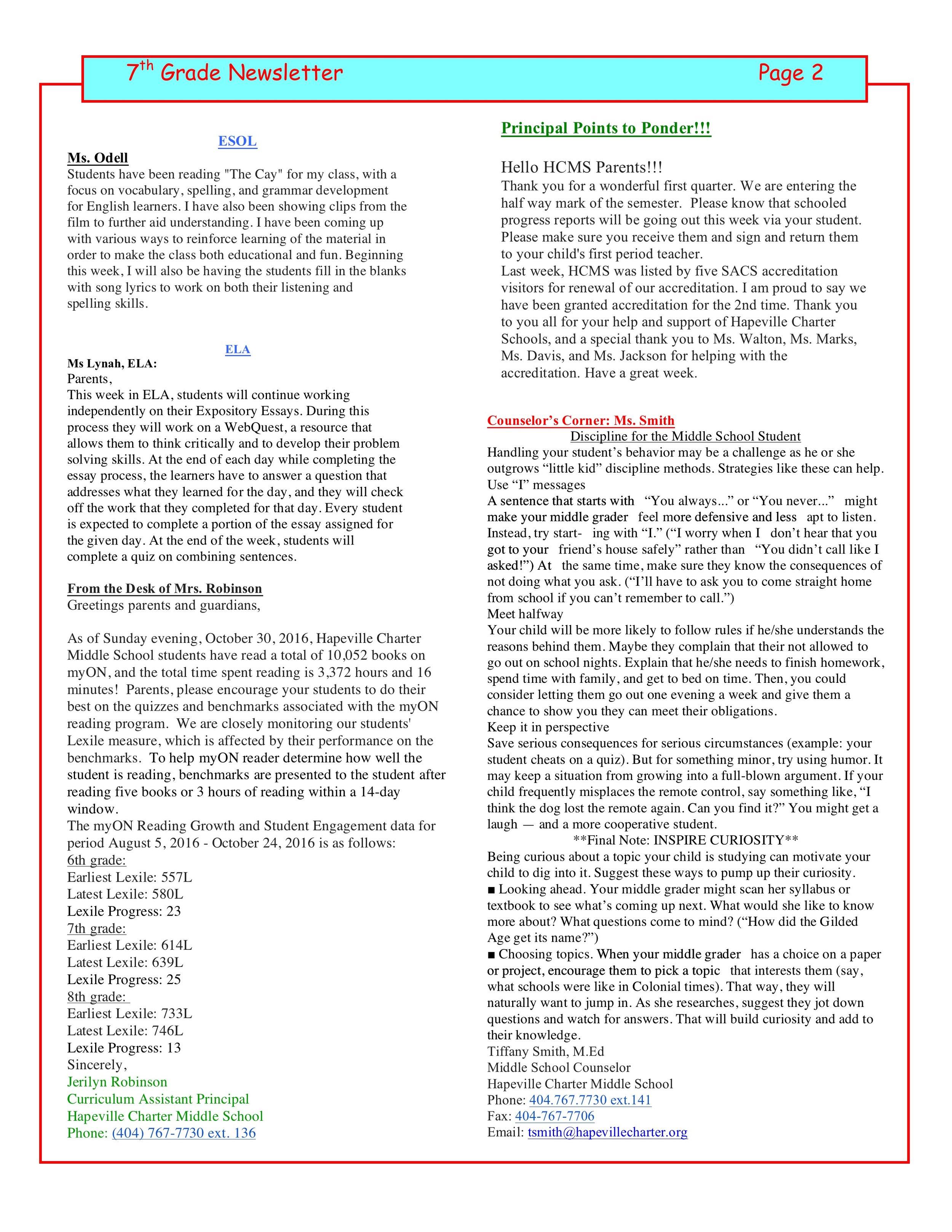 Newsletter Image7th Grade Newsletter 10-31-2016 2.jpeg