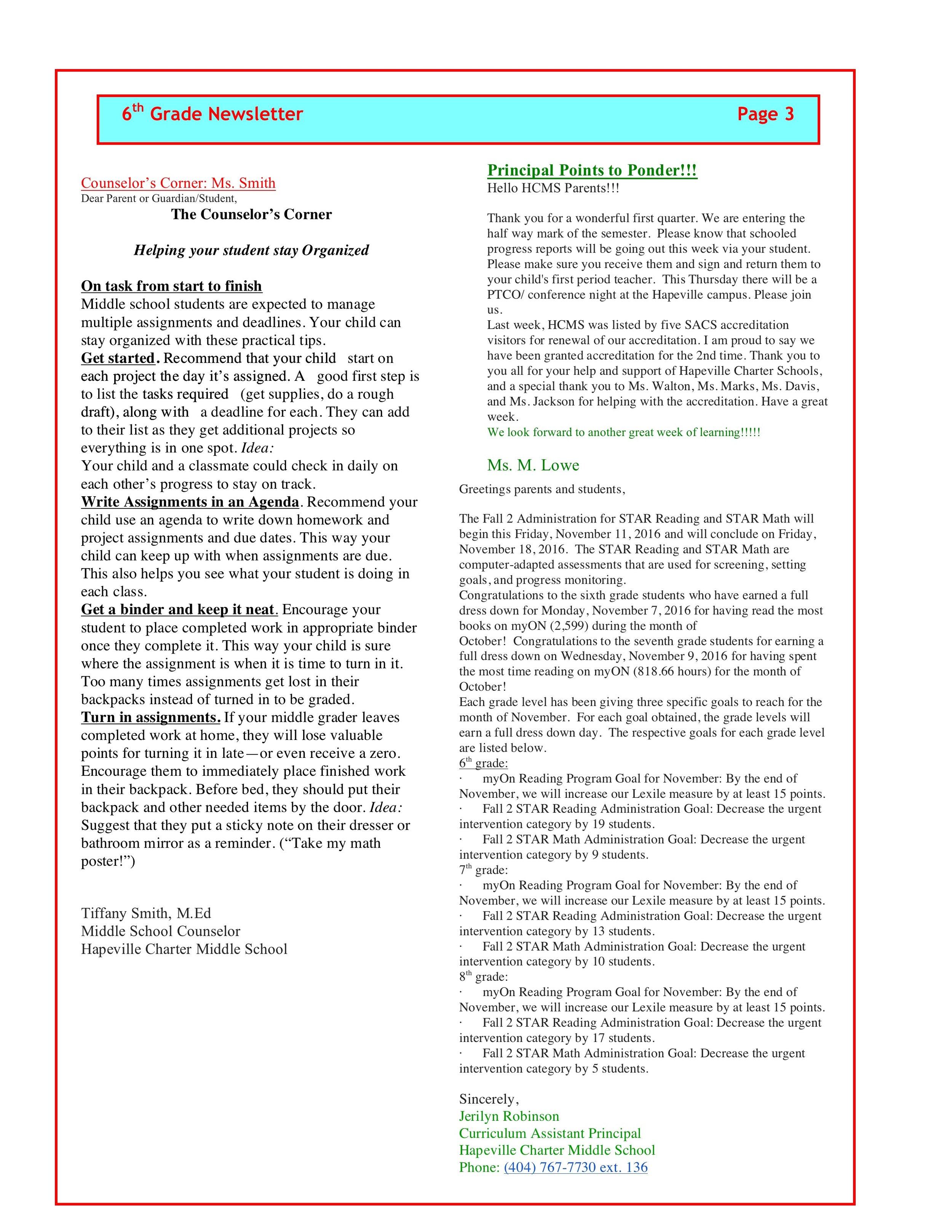 Newsletter Image6th Grade Newsletter 11-7-2016 3.jpeg