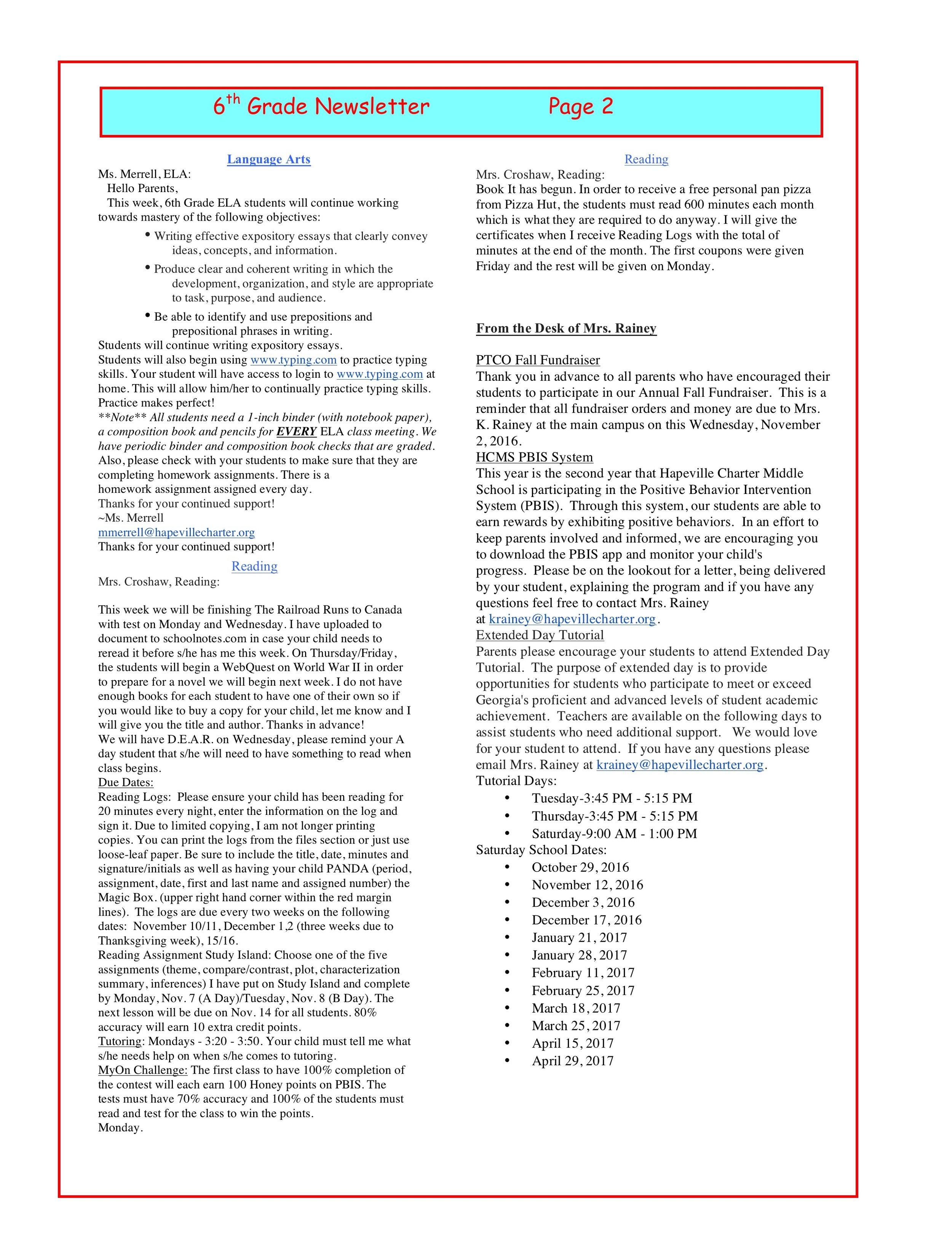 Newsletter Image6th Grade Newsletter 11-7-2016 2.jpeg