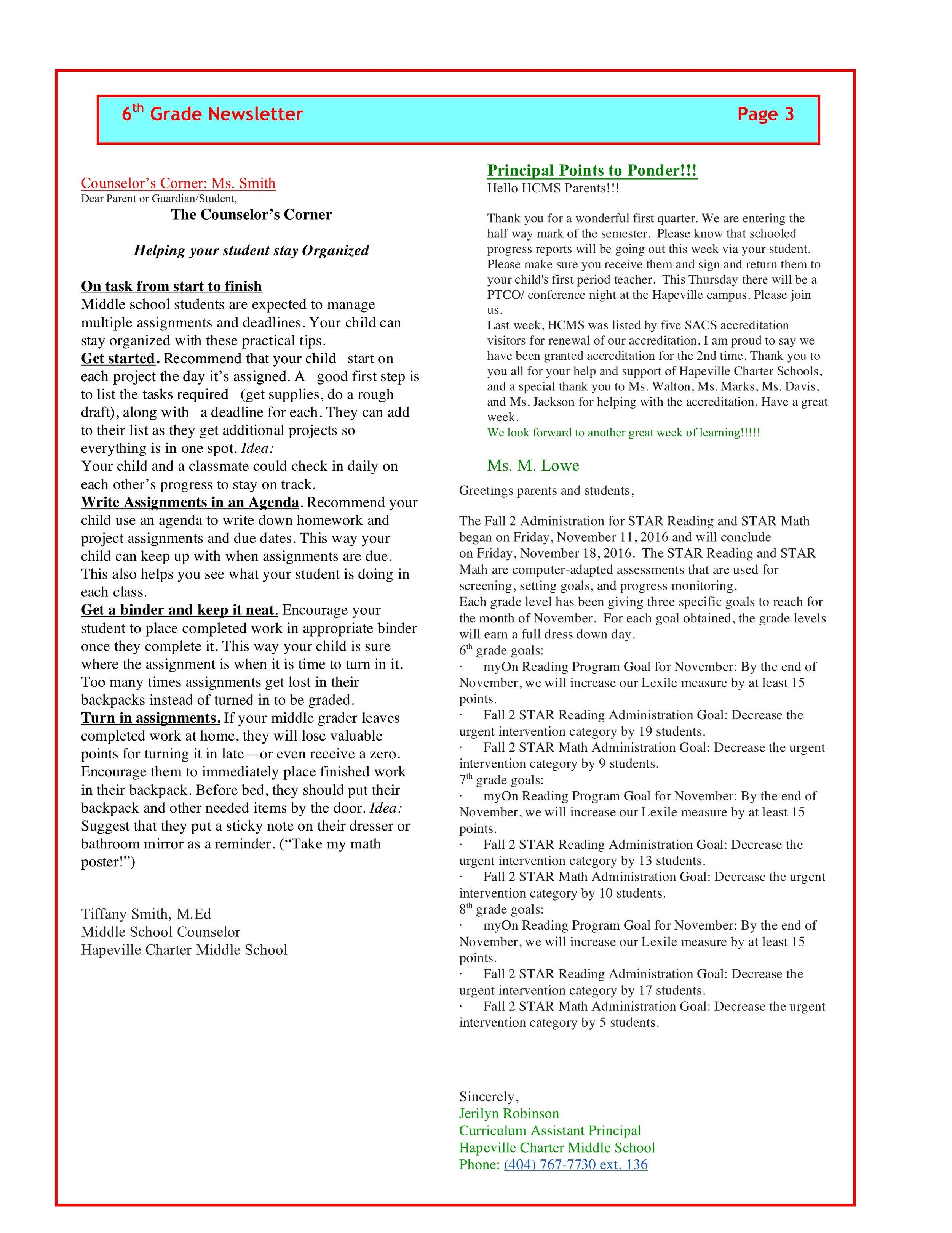 Newsletter Image6th Grade Newsletter 11-14-2016 3.jpeg