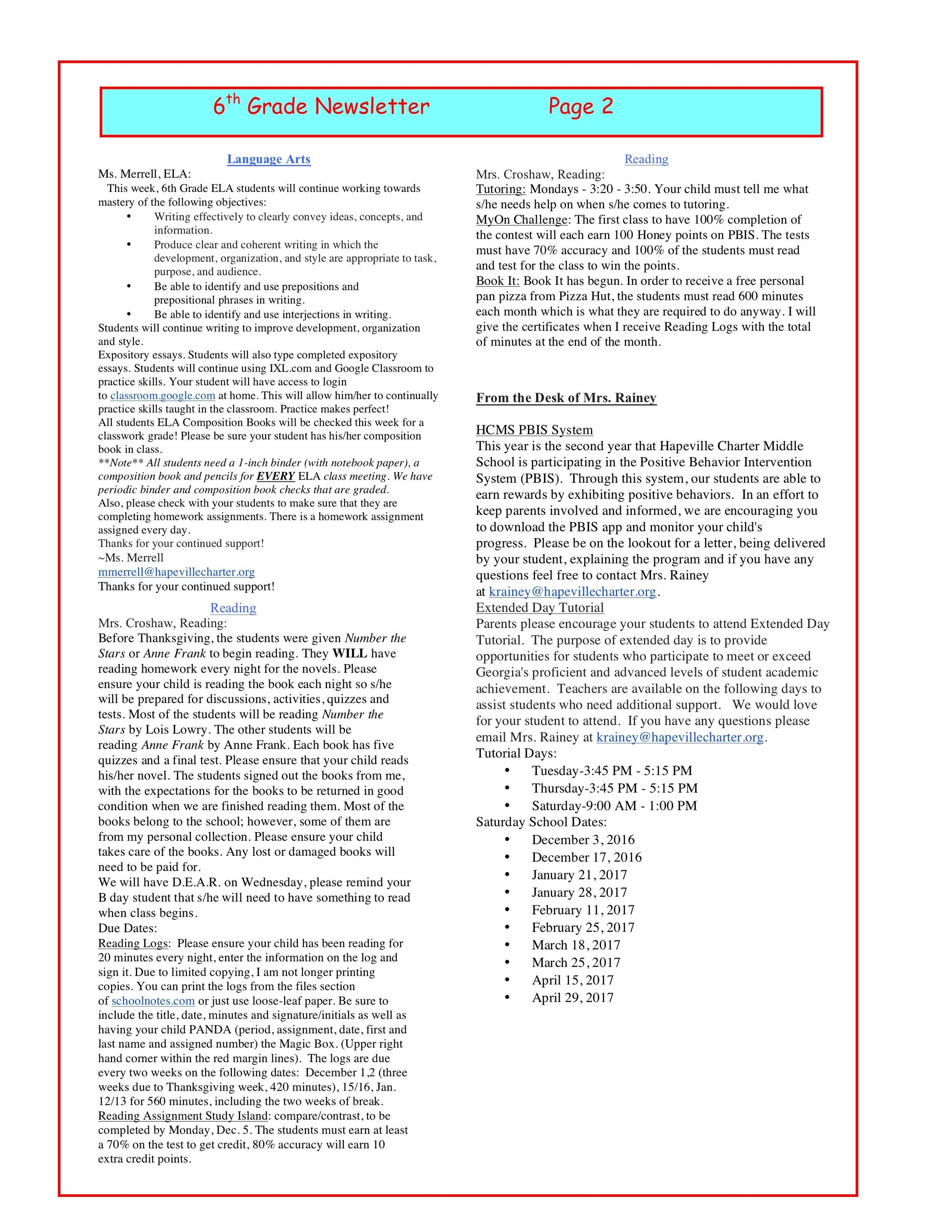 Newsletter Image6th Grade Newsletter 11-28 2.jpeg
