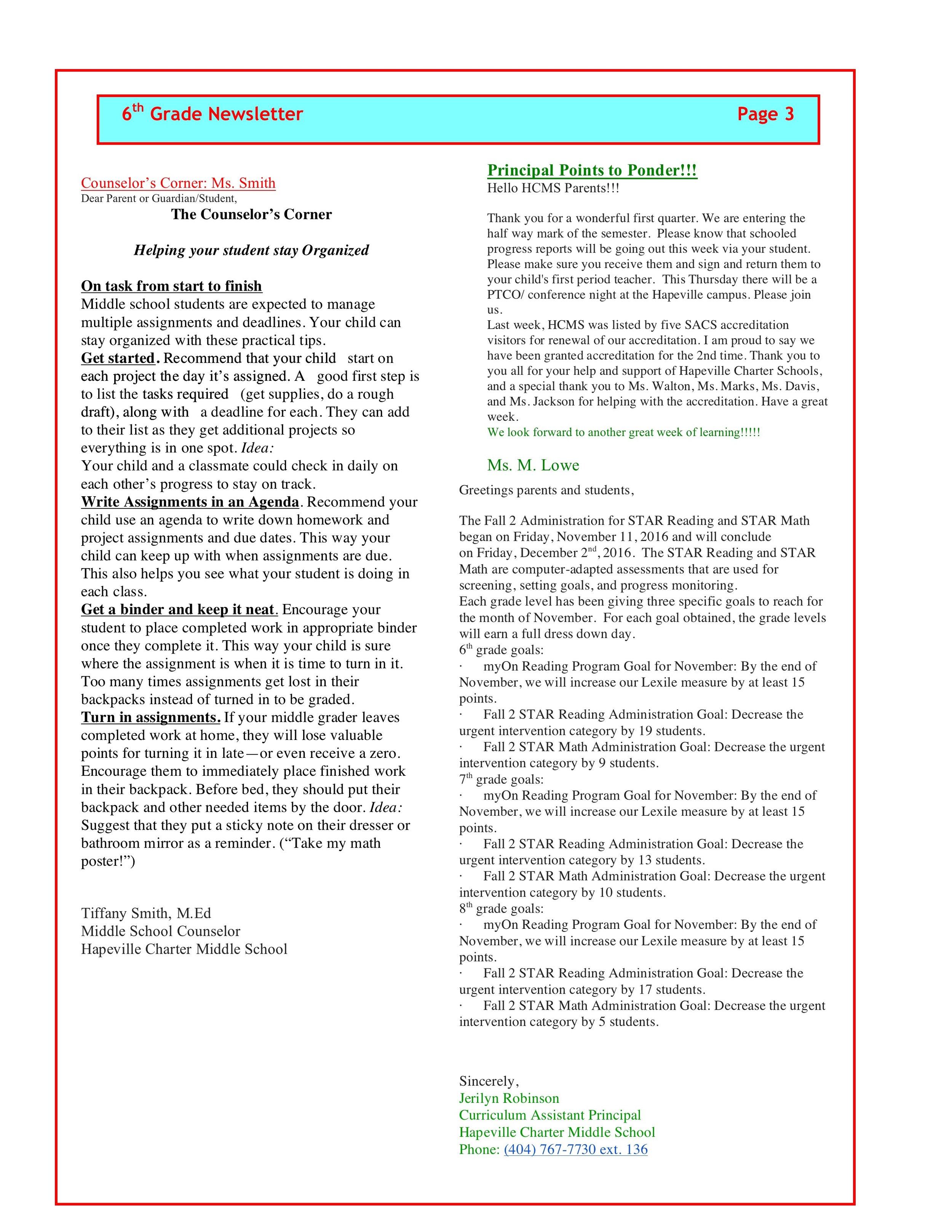 Newsletter Image6th Grade Newsletter 11-28 3.jpeg