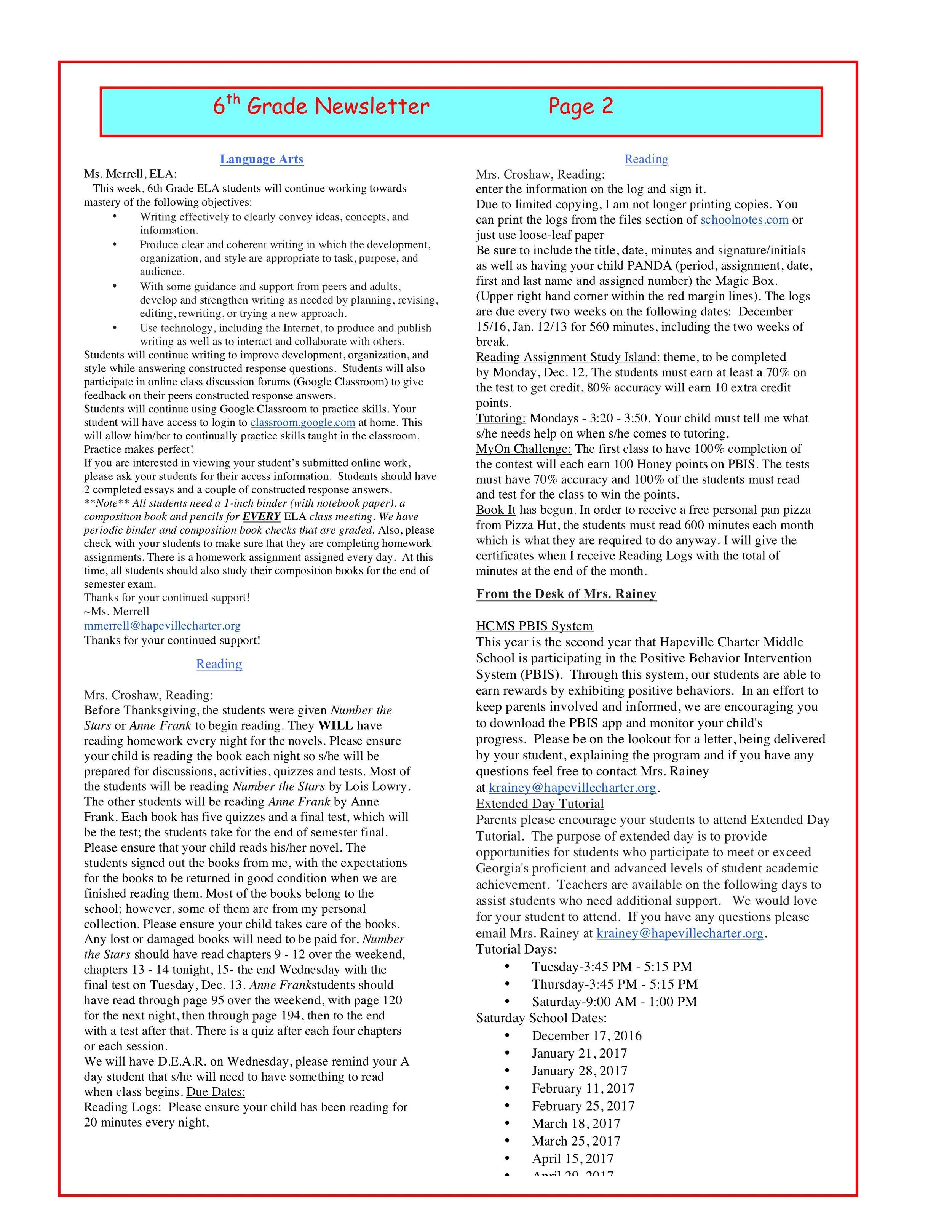 Newsletter Image6th Grade Newsletter 12.5.2016 2.jpeg
