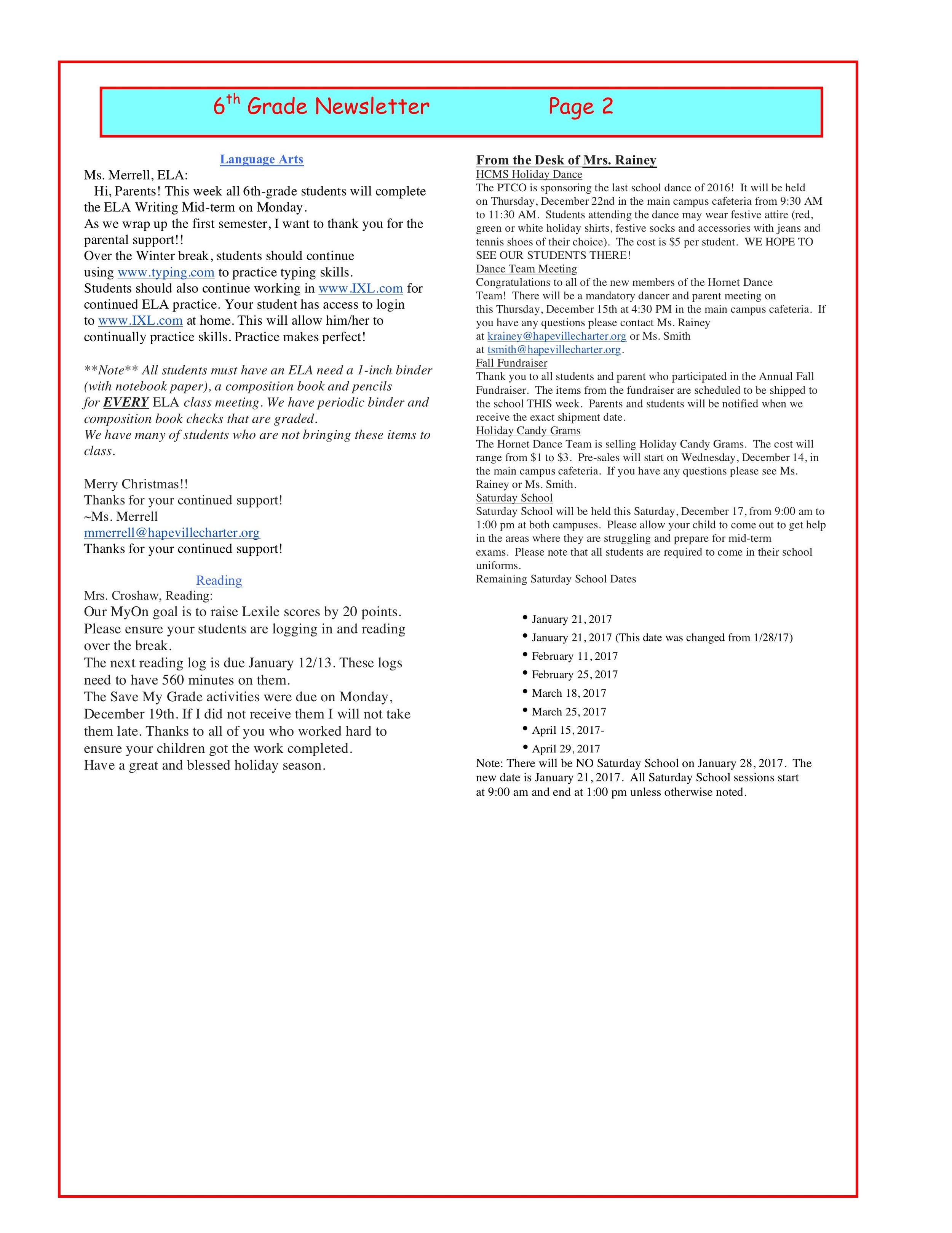 Newsletter Image6th Grade Newsletter 12-19-2016 2.jpeg