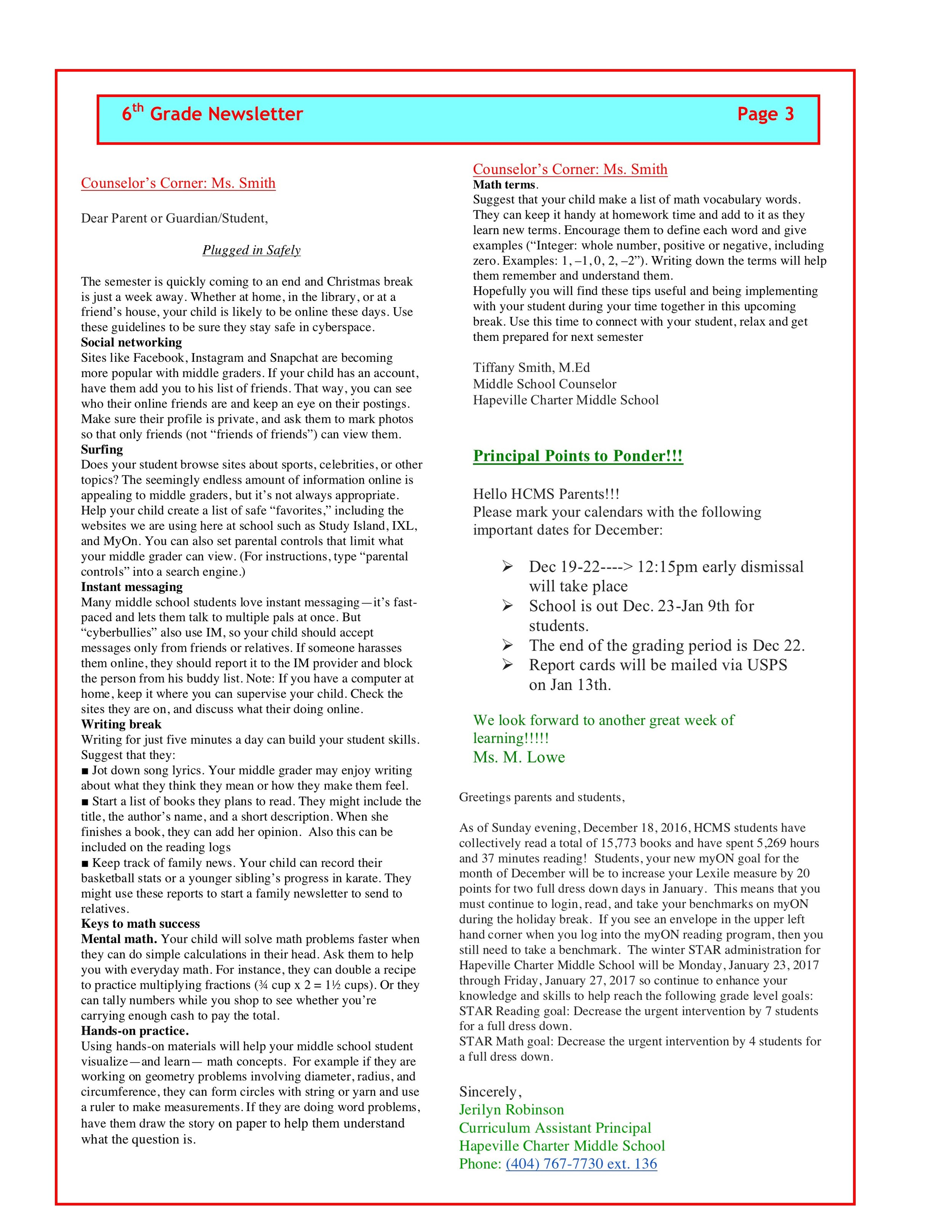 Newsletter Image6th Grade Newsletter 12-19-2016 3.jpeg