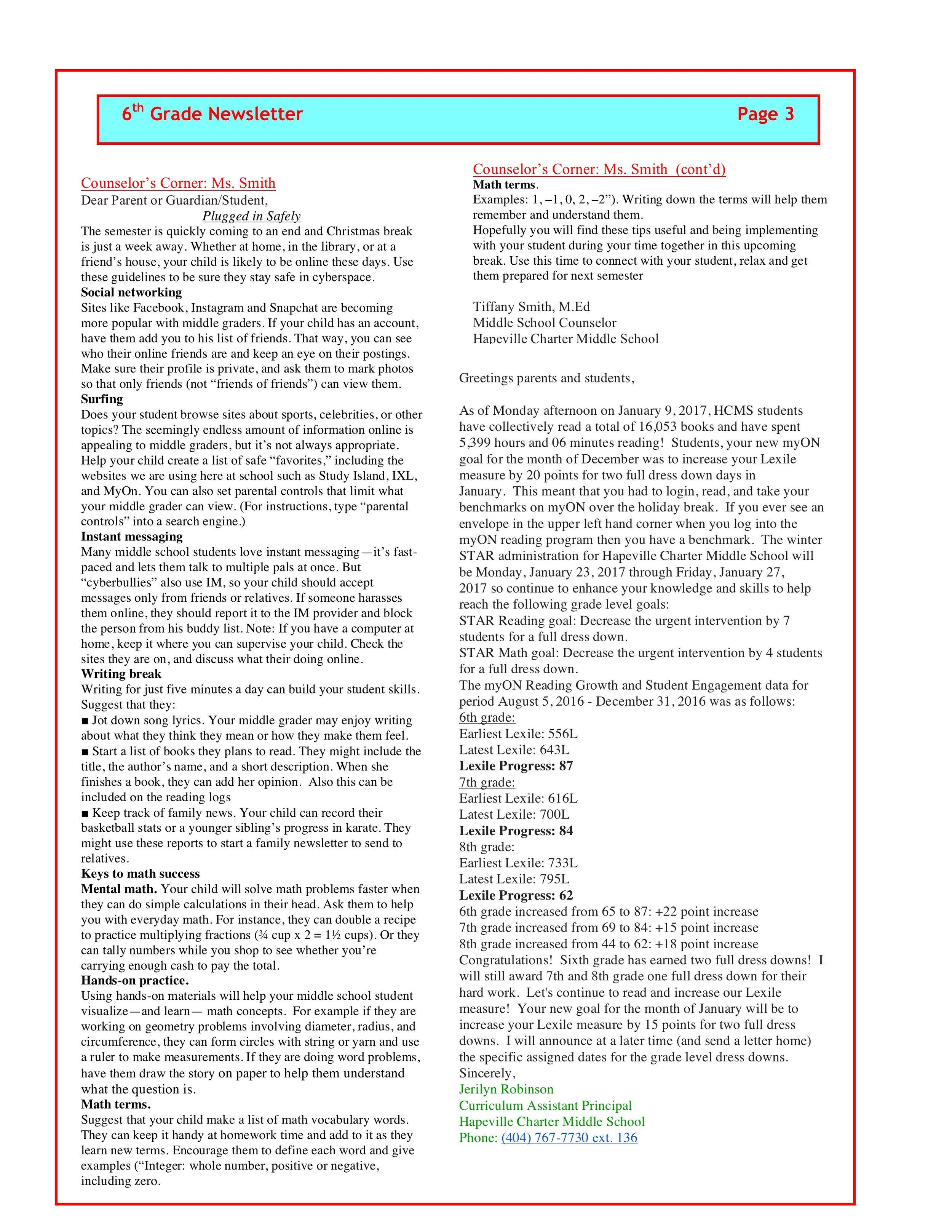 Newsletter Image6th Grade Newsletter 1-9-17 3.jpeg