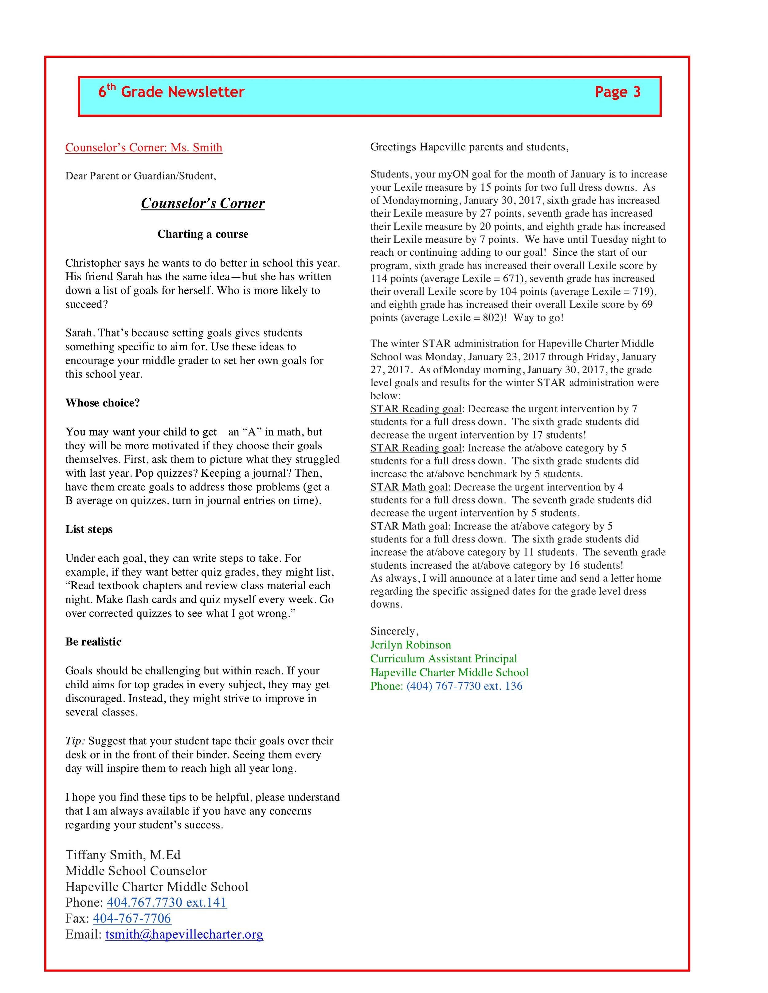 Newsletter Image6th Grade Newsletter 1.30.2017 3.jpeg
