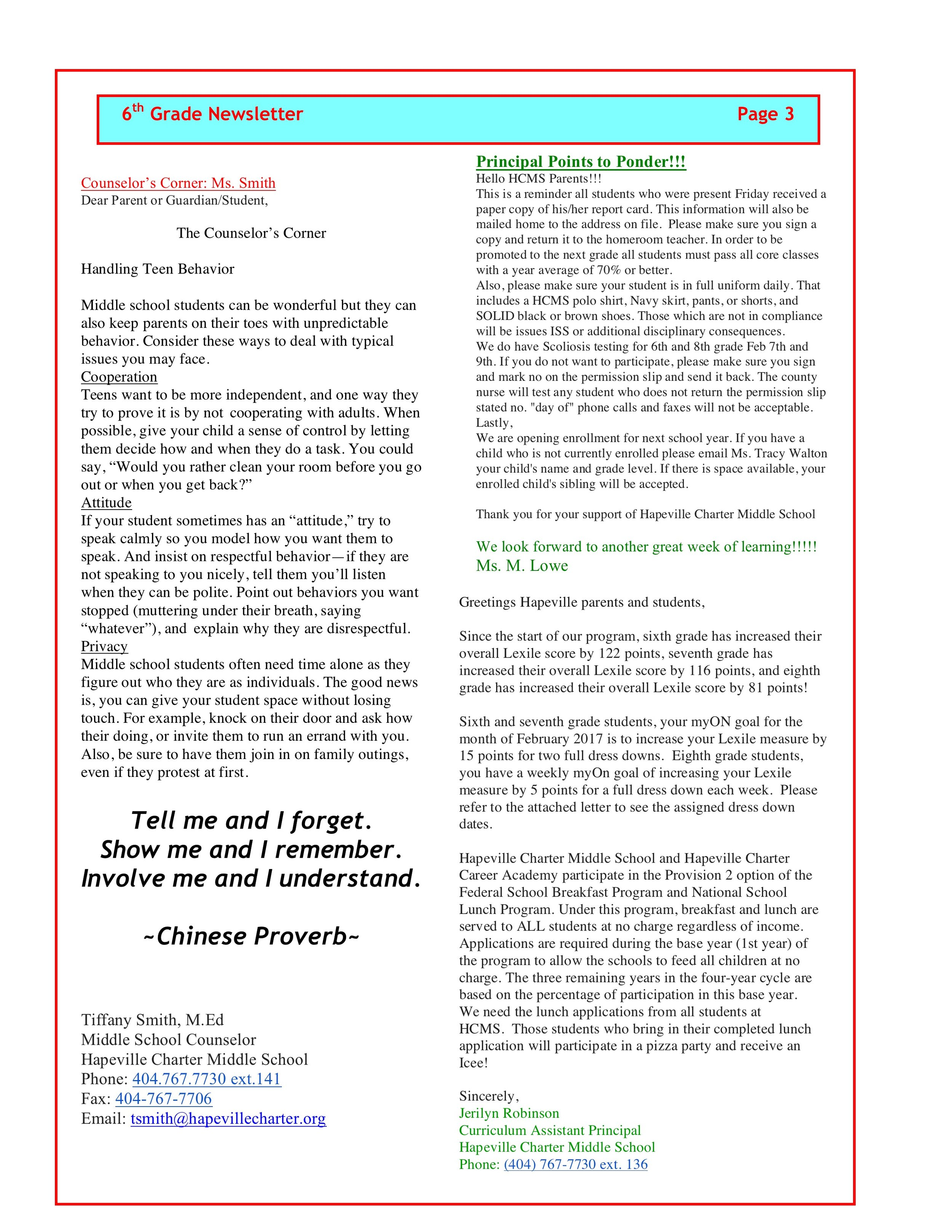 Newsletter Image6th Grade Newsletter 2-14 3.jpeg
