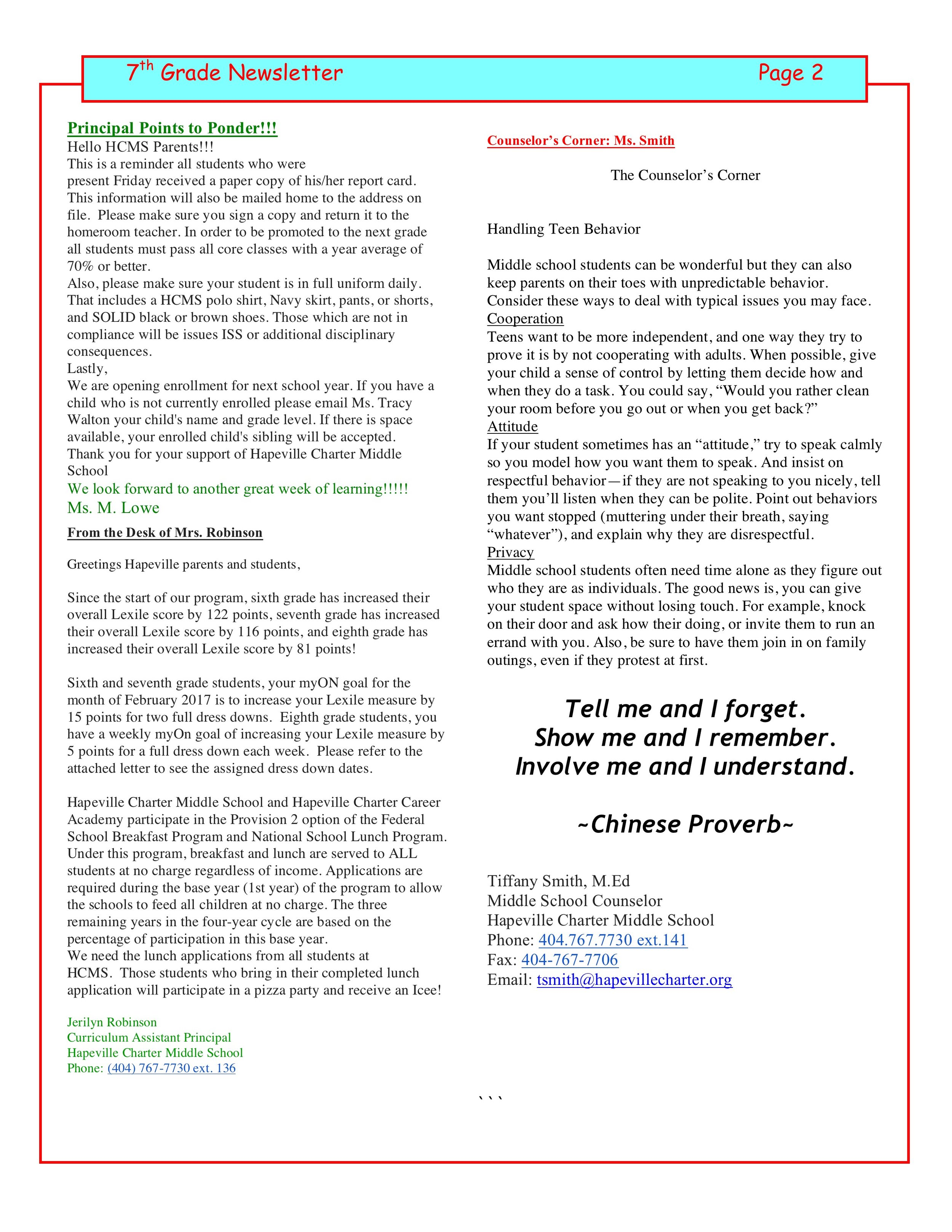 Newsletter Image7th Grade Newsletter 2-14  2.jpeg