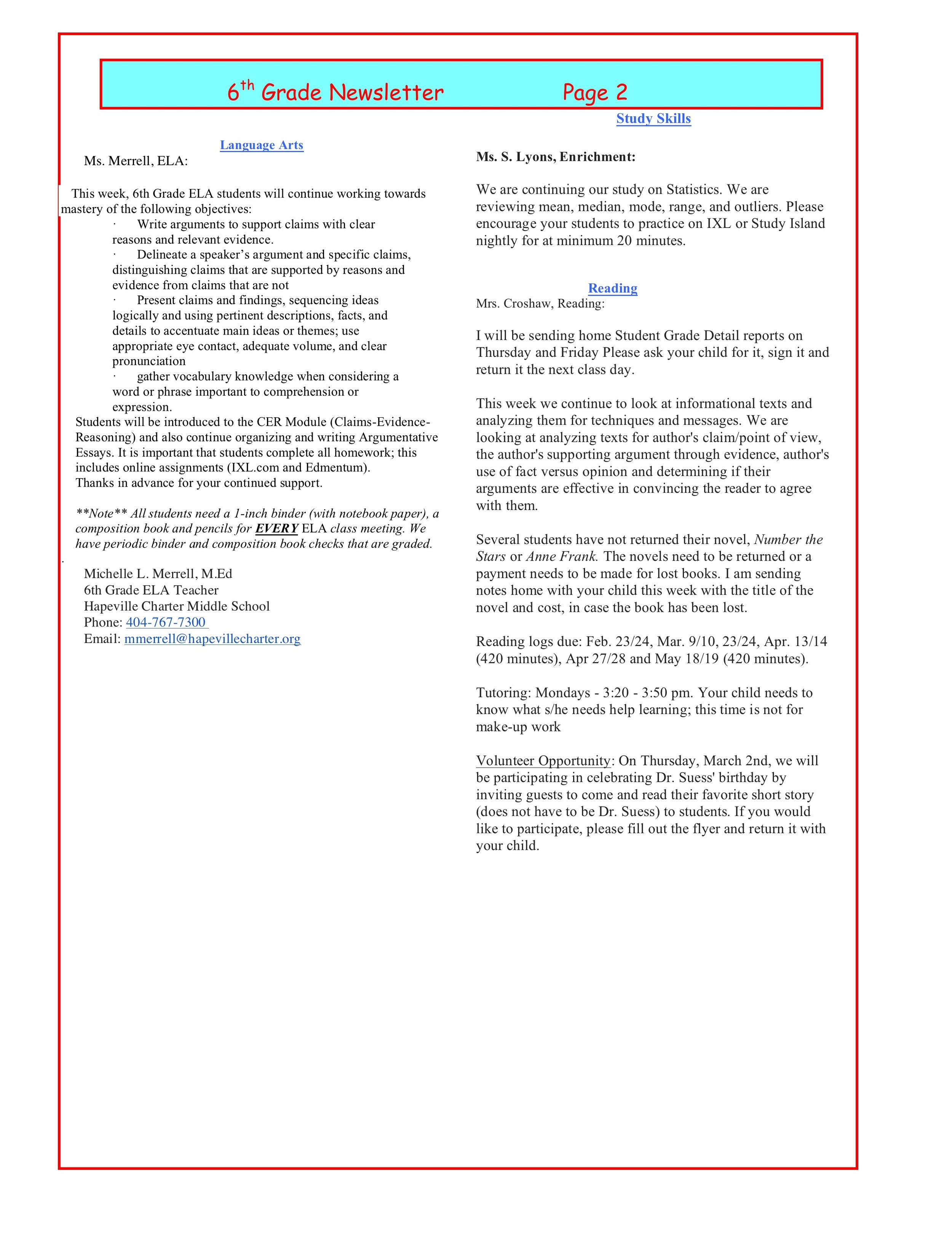 Newsletter Image6th Grade Newsletter 2-28-2017 2.jpeg