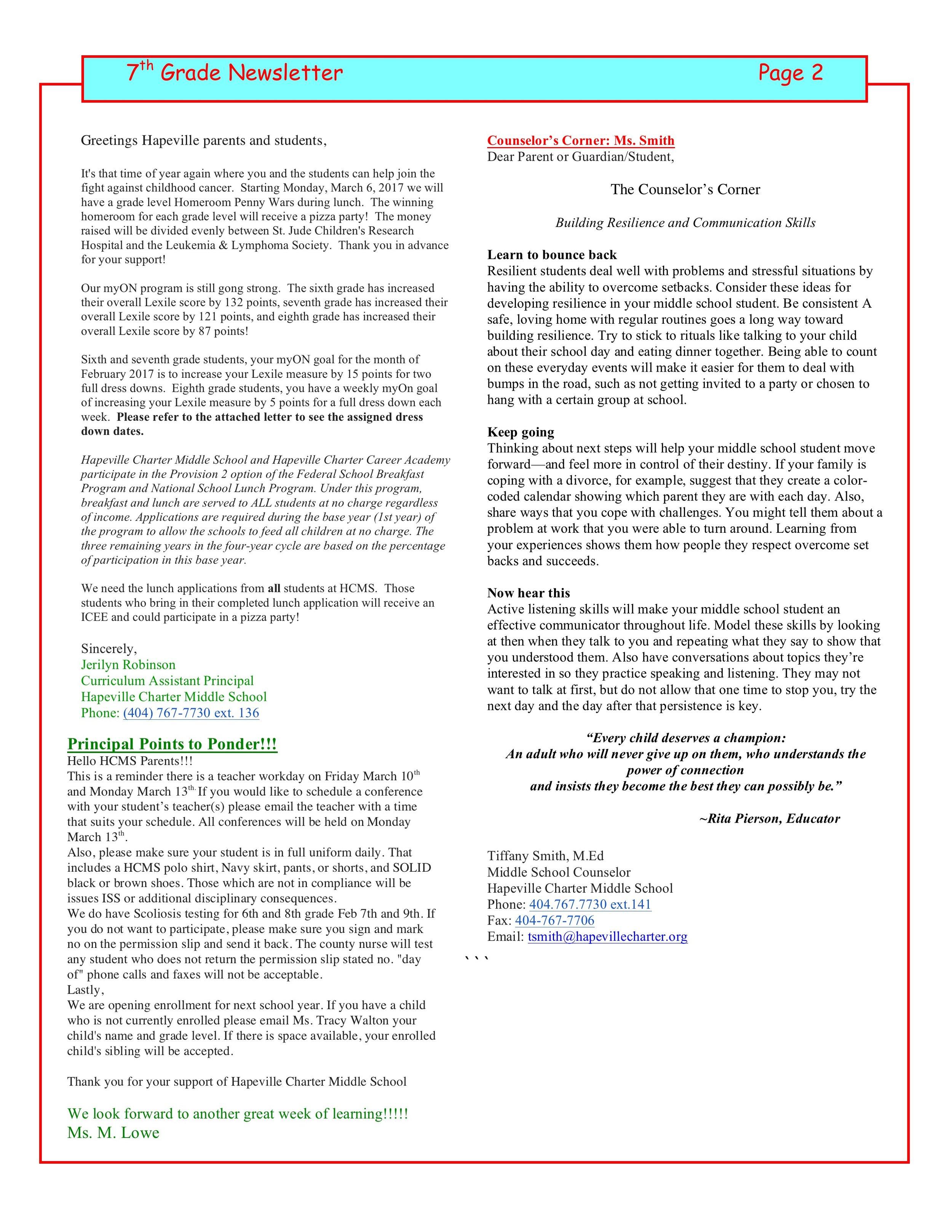 Newsletter Image7th Grade Newsletter 2-28-2017 revised  2.jpeg