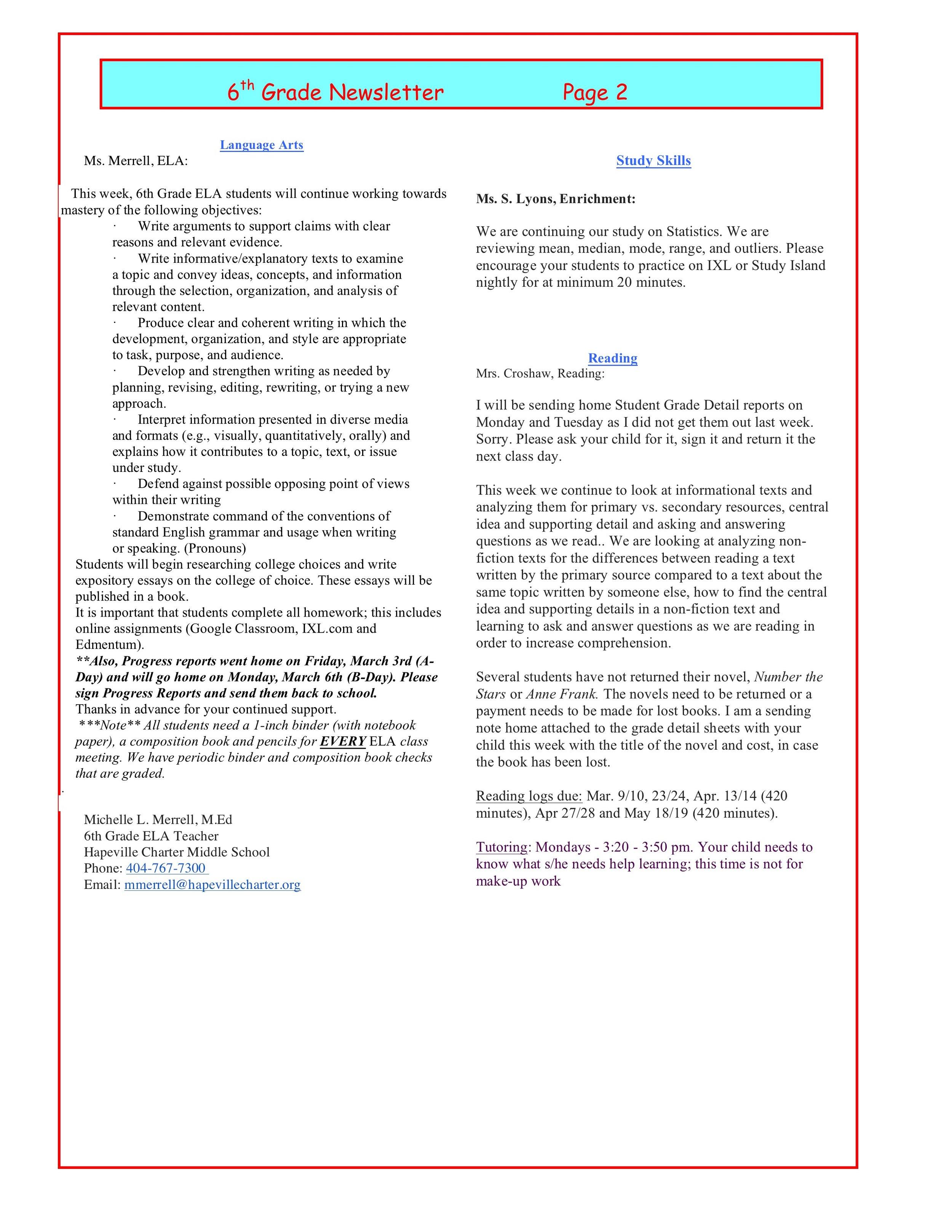 Newsletter Image6th Grade Newsletter 3-7-2017 2.jpeg