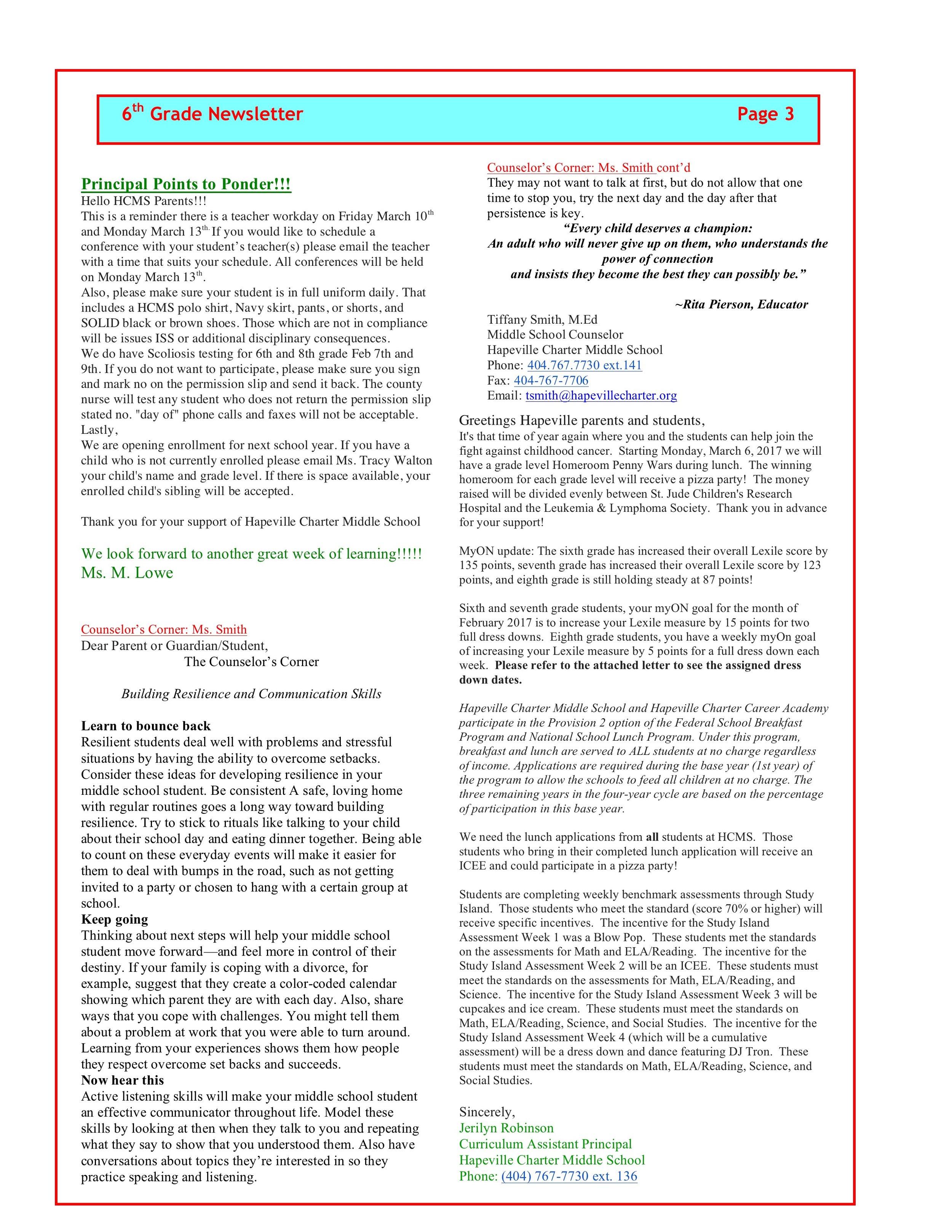 Newsletter Image6th Grade Newsletter 3-7-2017 3.jpeg