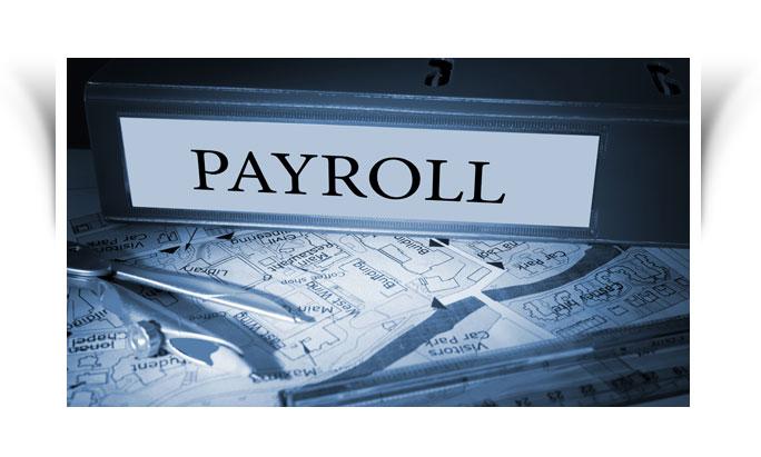 AEG_Payroll.jpg