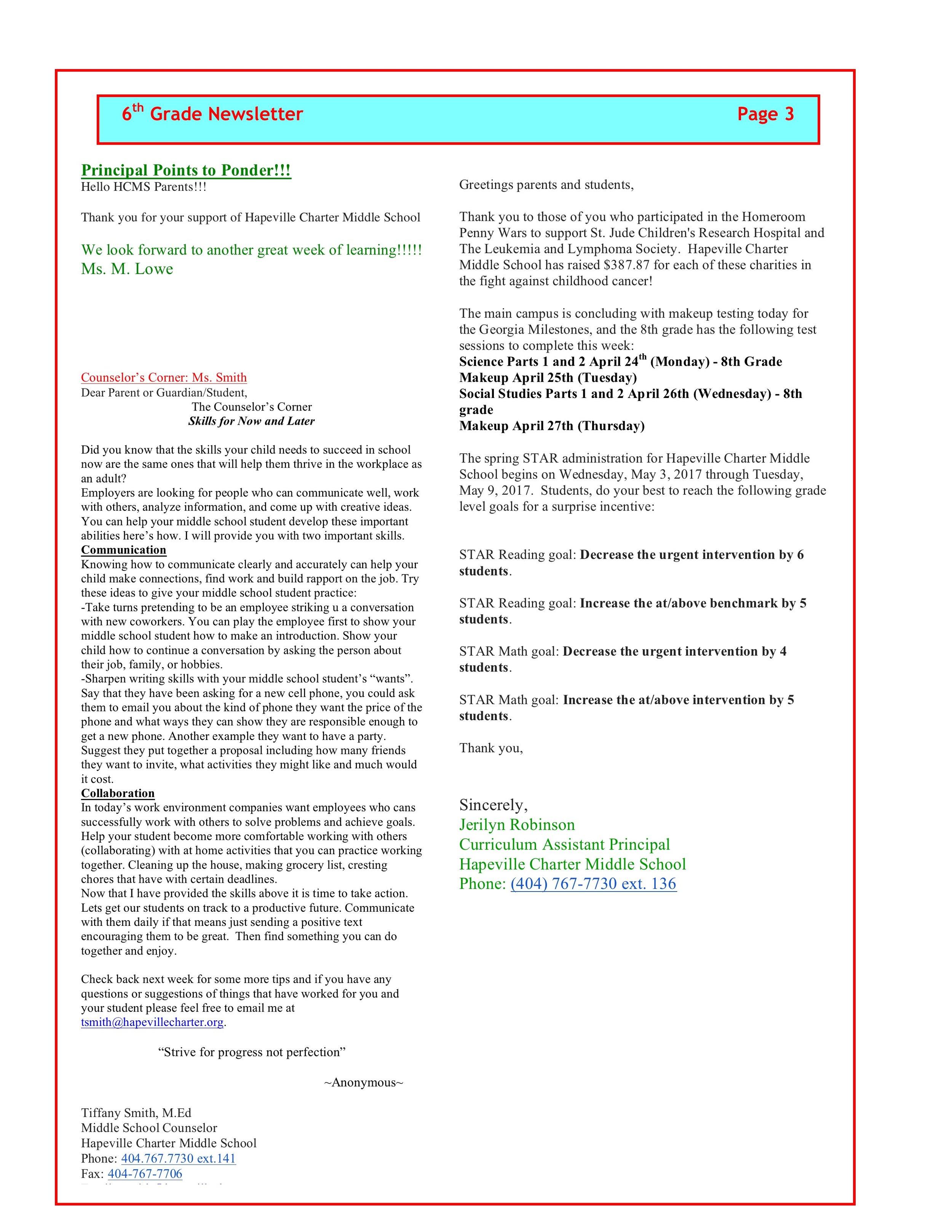 Newsletter Image6th Grade Newsletter 4-25-17 3.jpeg