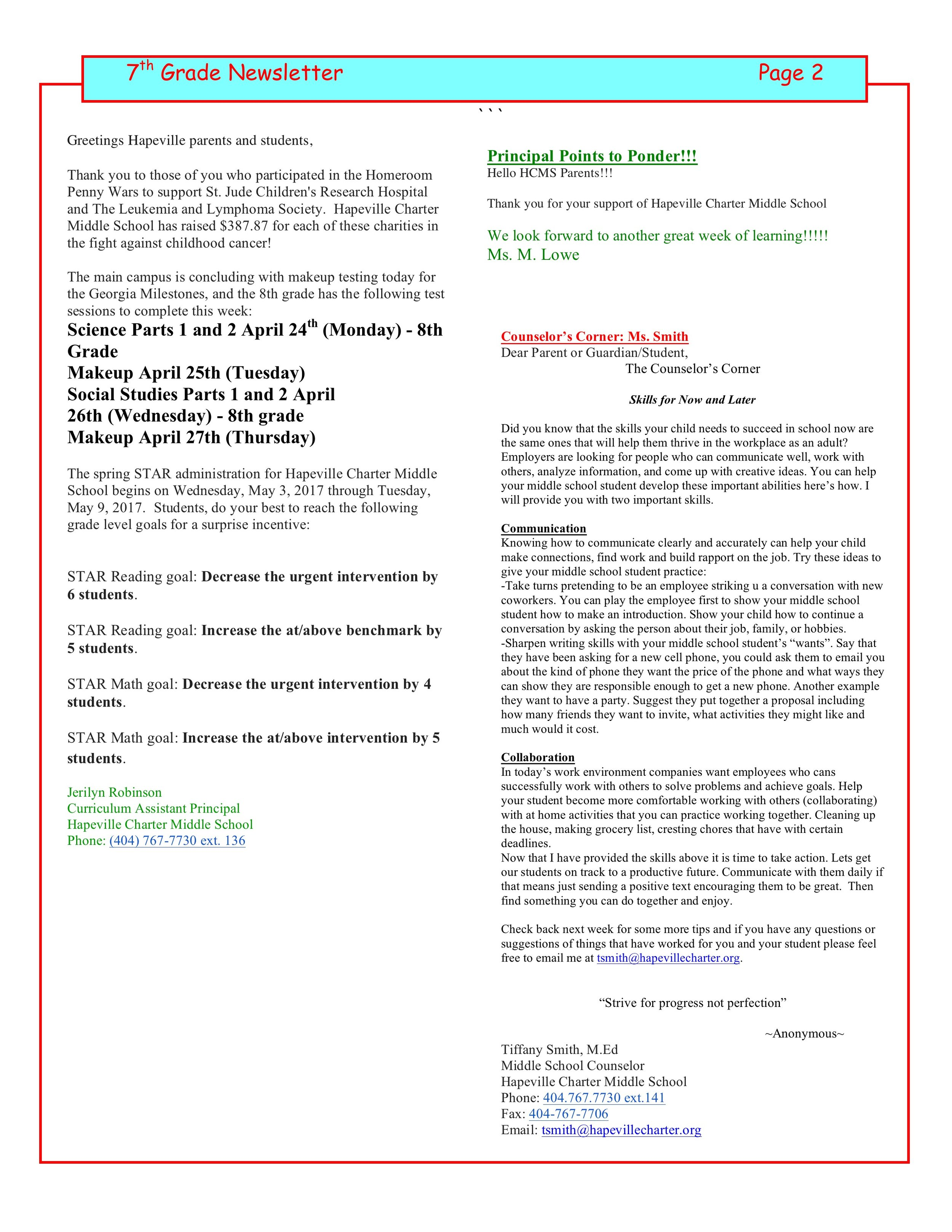 Newsletter Image7th Grade Newsletter 4-25-2017 2.jpeg