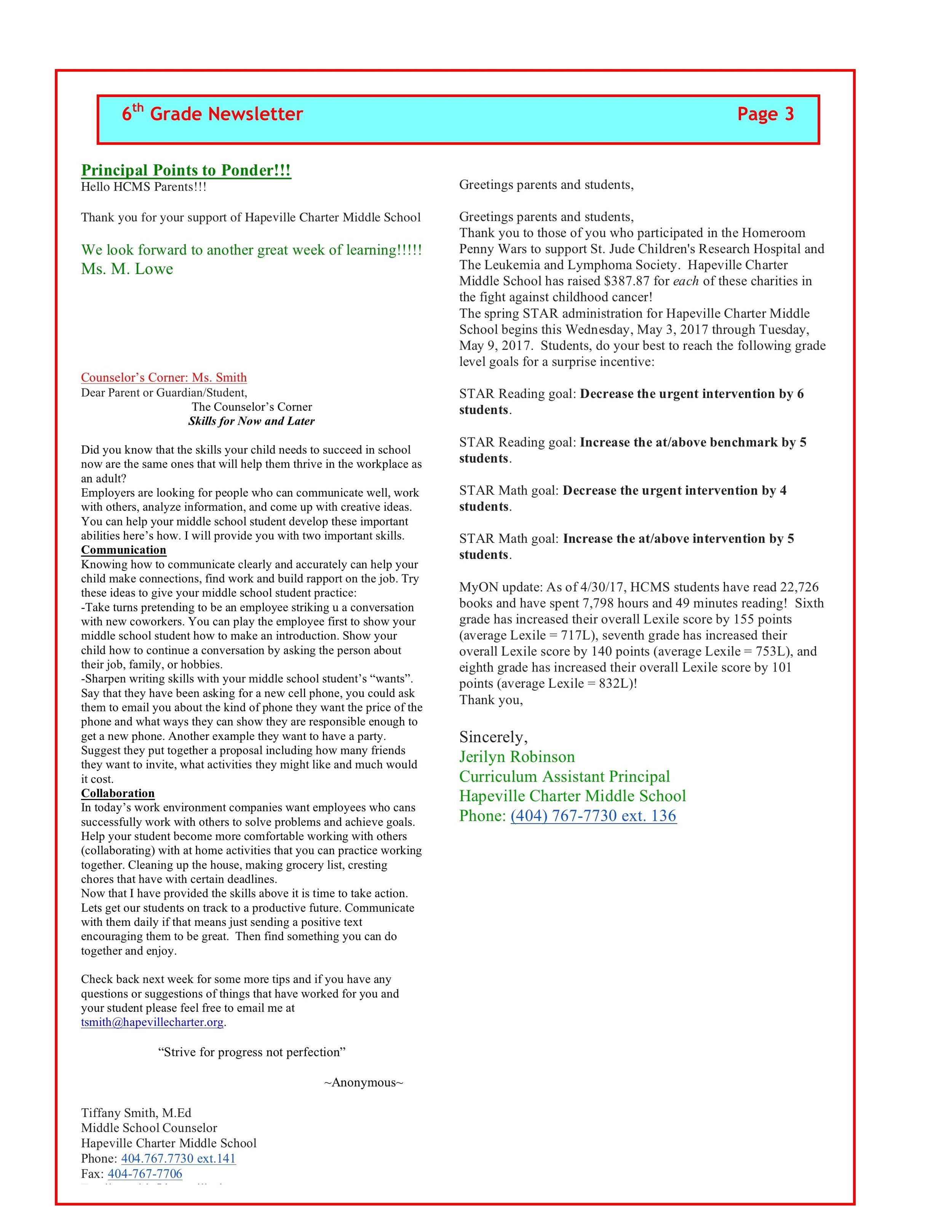 Newsletter Image6th Grade Newsletter 5-1-2017 3.jpeg