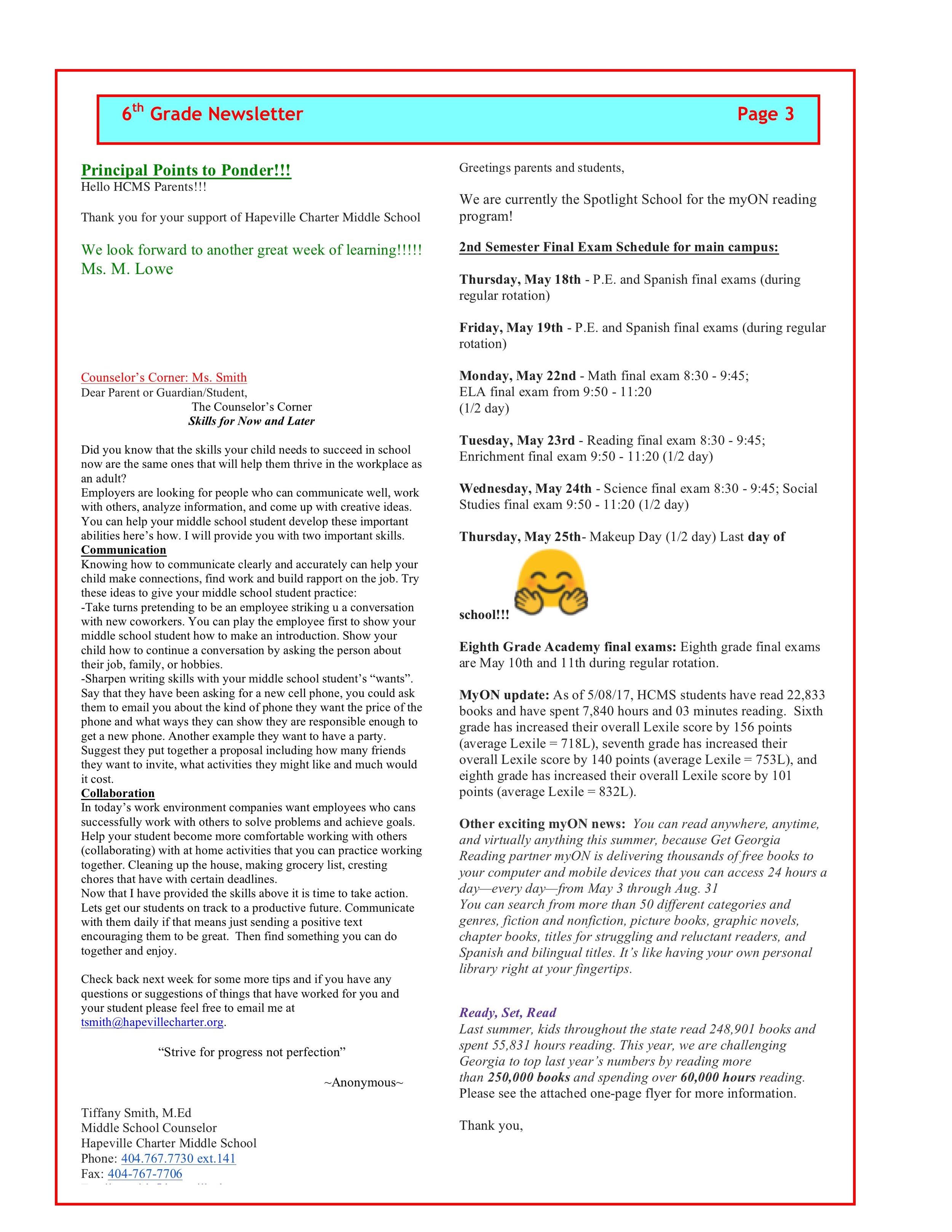 Newsletter Image6th Grade Newsletter 5-16-2017 3.jpeg