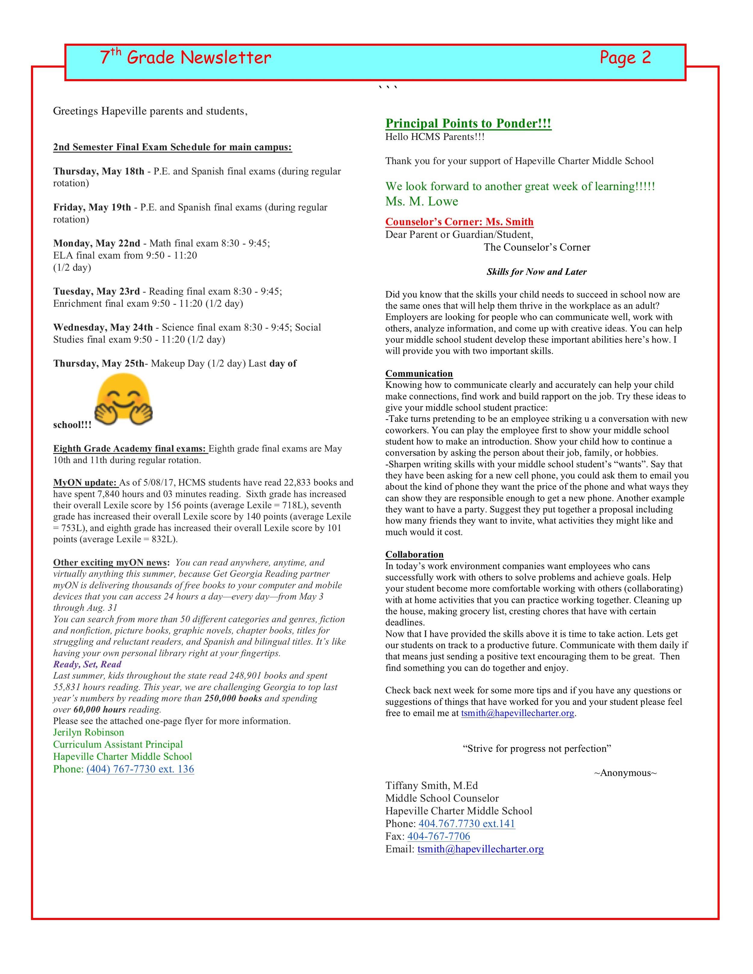 Newsletter Image7th Grade Newsletter 5-16-2017 2.jpeg