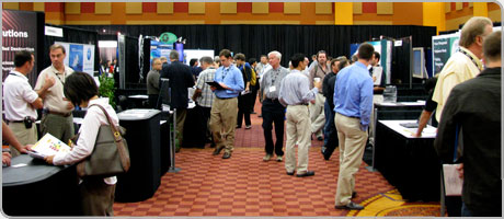 exhibitor_pic.jpg