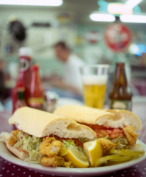 lg_fried-shrimp-po-boy-sarah-essex.jpg