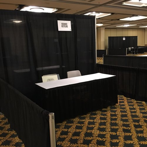 booth+example photo.jpg