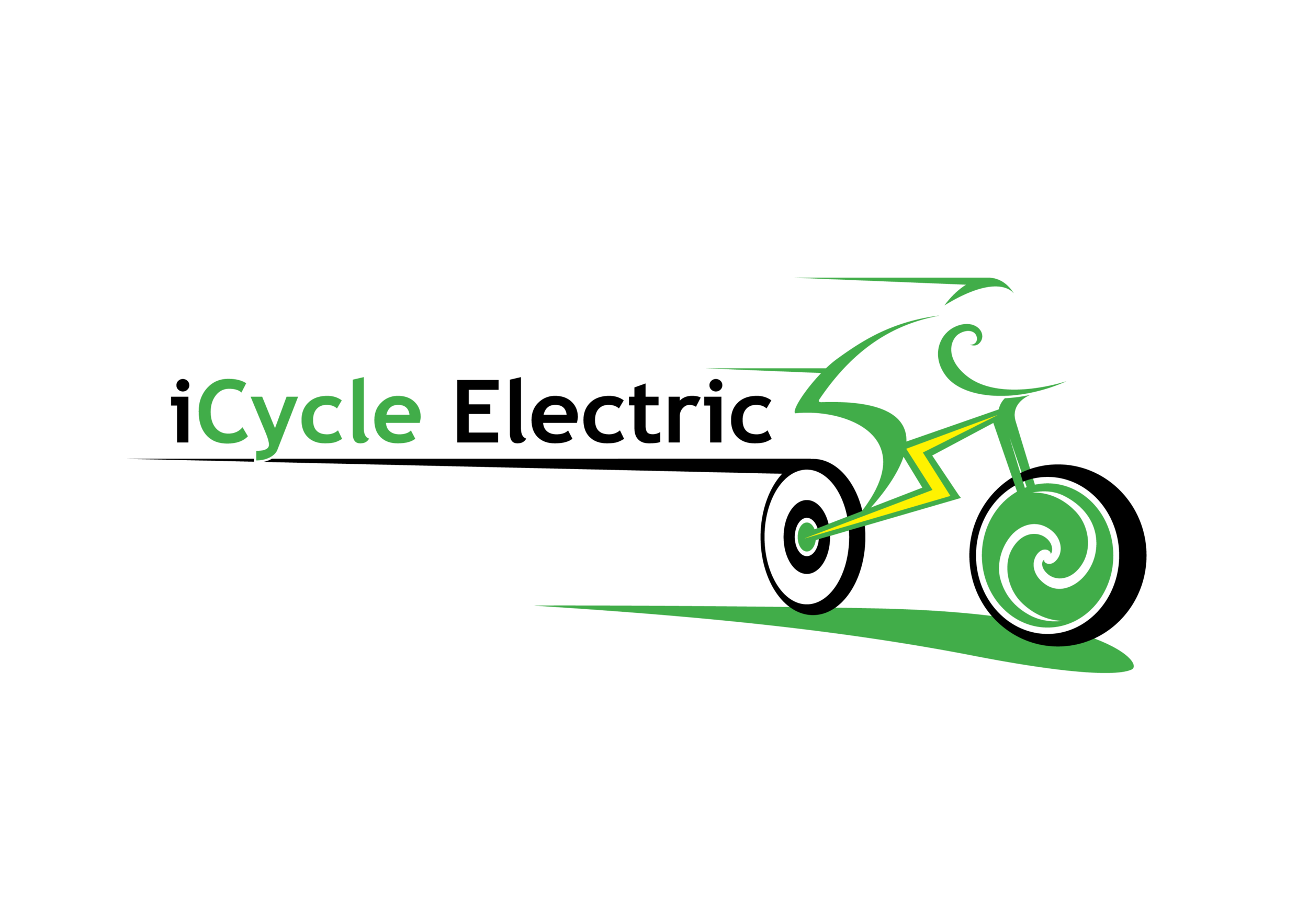 iCycle Electric.png