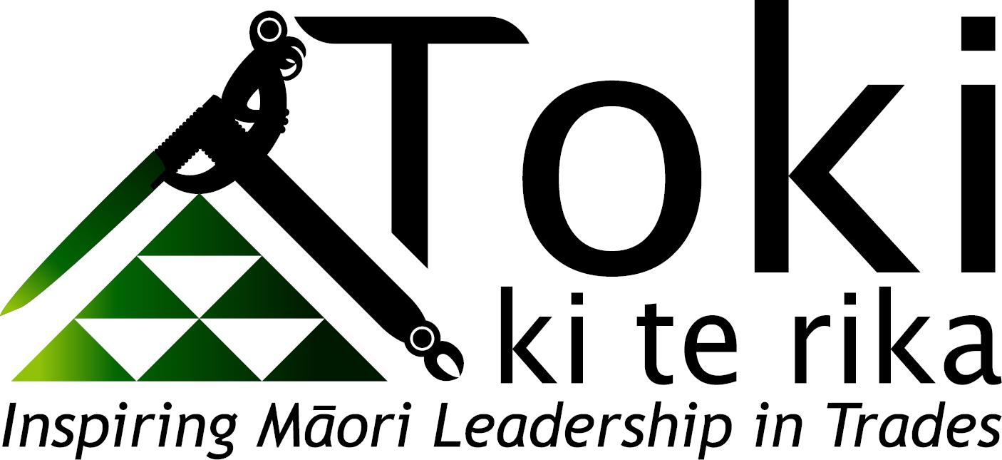 Toki Logo Alt.jpg